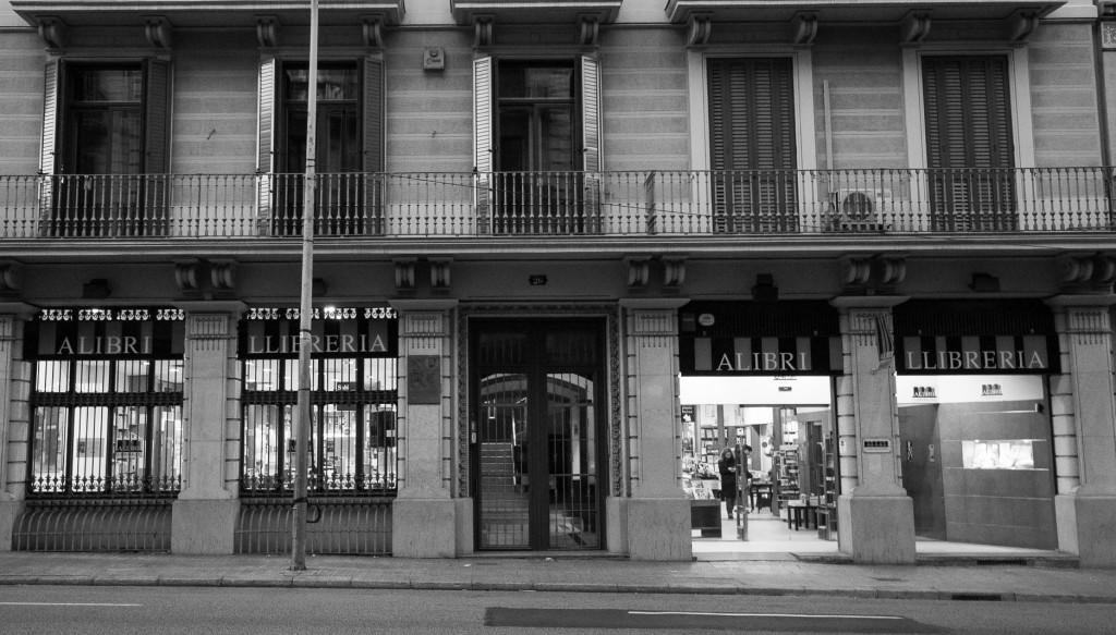 alibri_llibreria.jpg