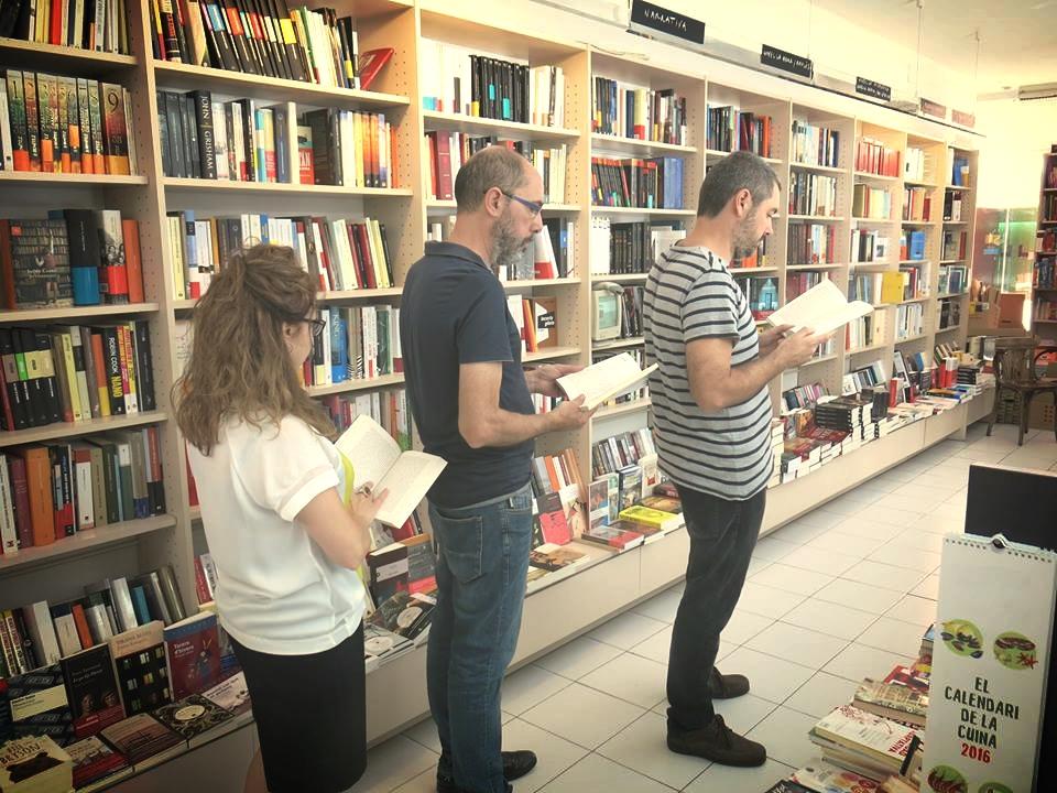 l_illa_llibreria.jpg