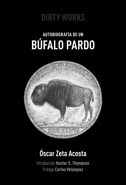 bufalo-pardo-dirty-works