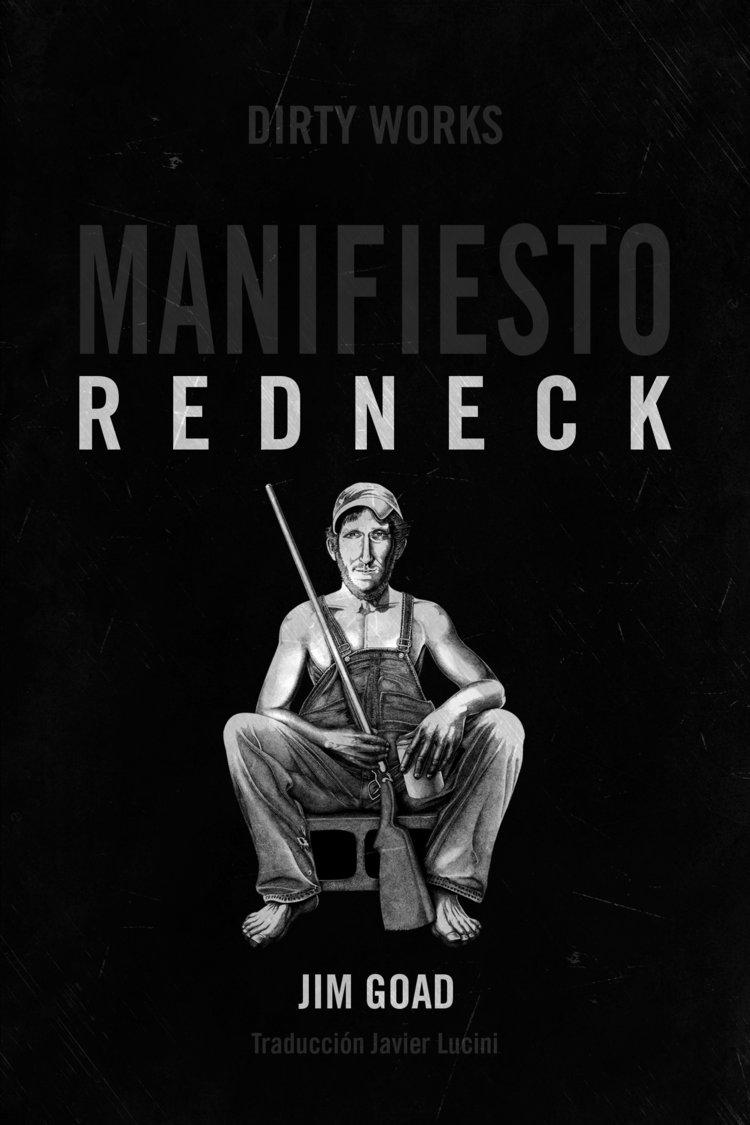 Portada-Manifiesto-Redneck.jpg