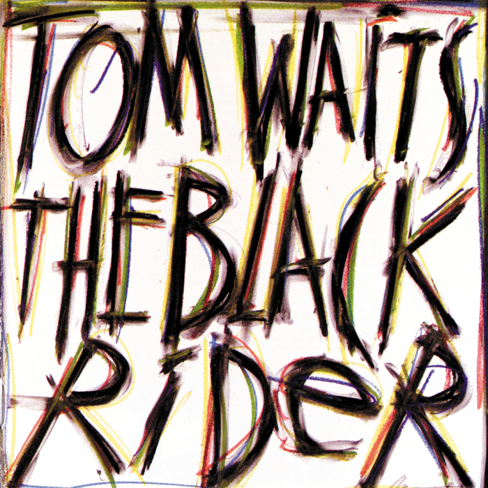 tom_waits_the_black_rider.jpg