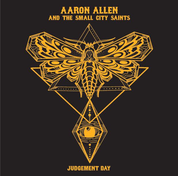 aaron-allen-judgement-day-cover.png