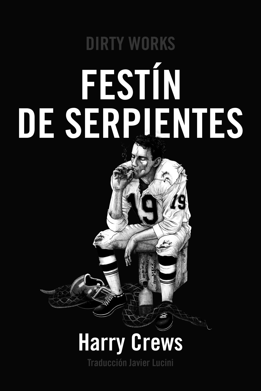 Portada-Festin-de-Serpientes.jpg