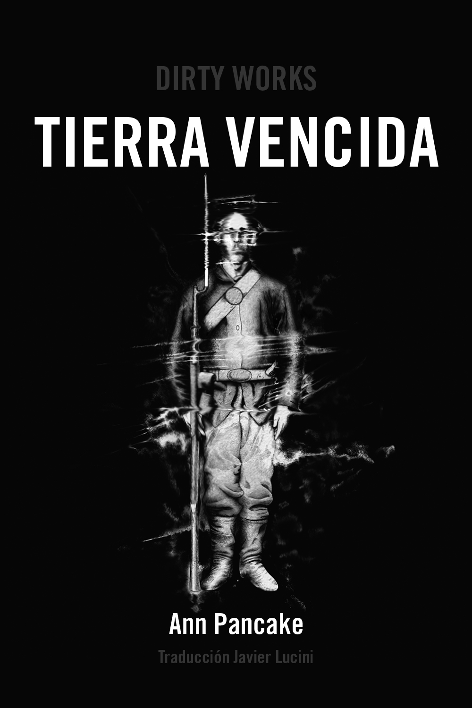 Portada-Tierra-Vencida-Redes.jpg