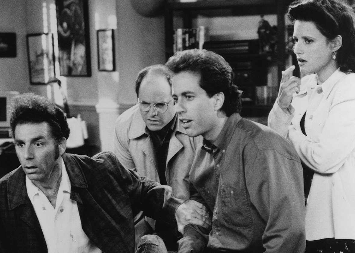 150708_CBOX_Seinfeld.jpg.CROP.promo-xlarge2.jpg