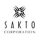 logos-sakto-corp.jpg