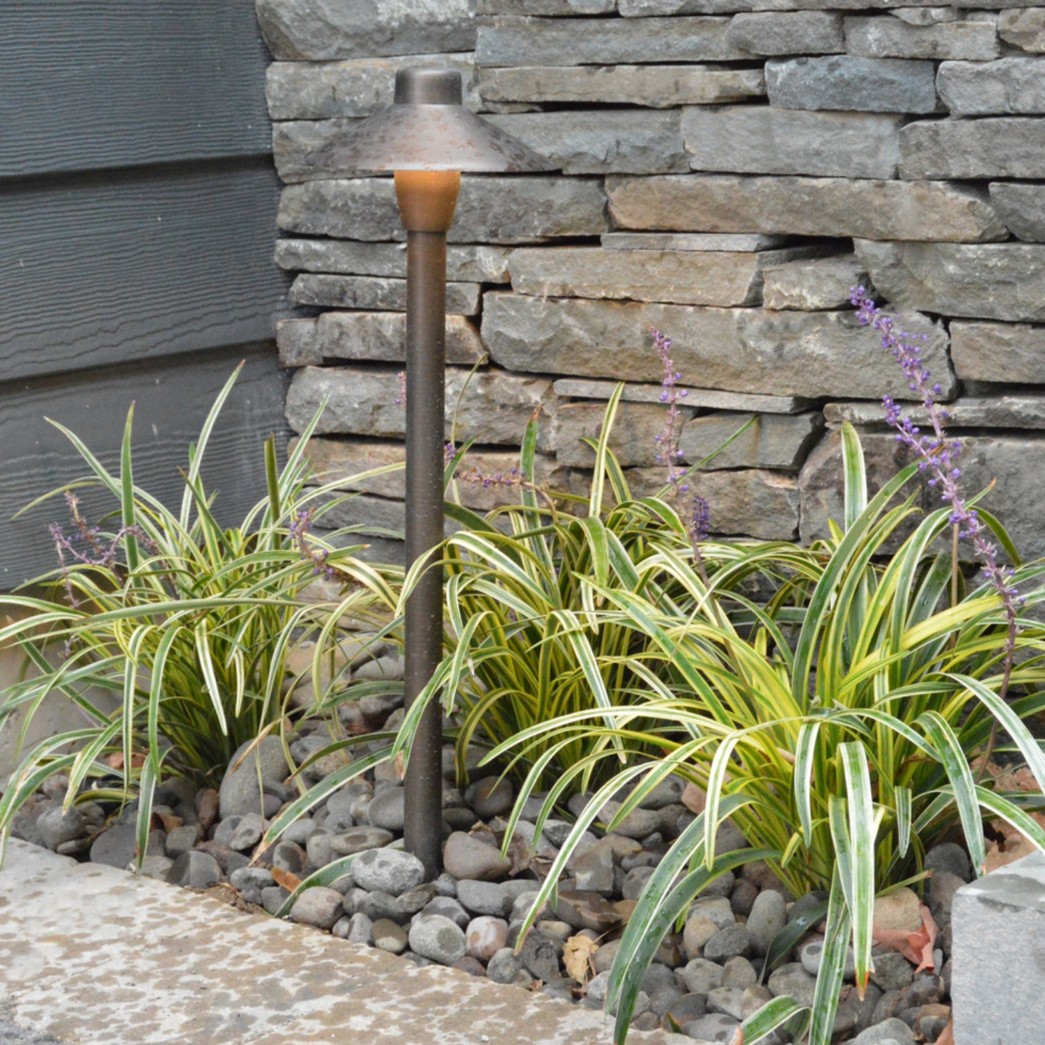 Landscaping services in Goshen, NY
