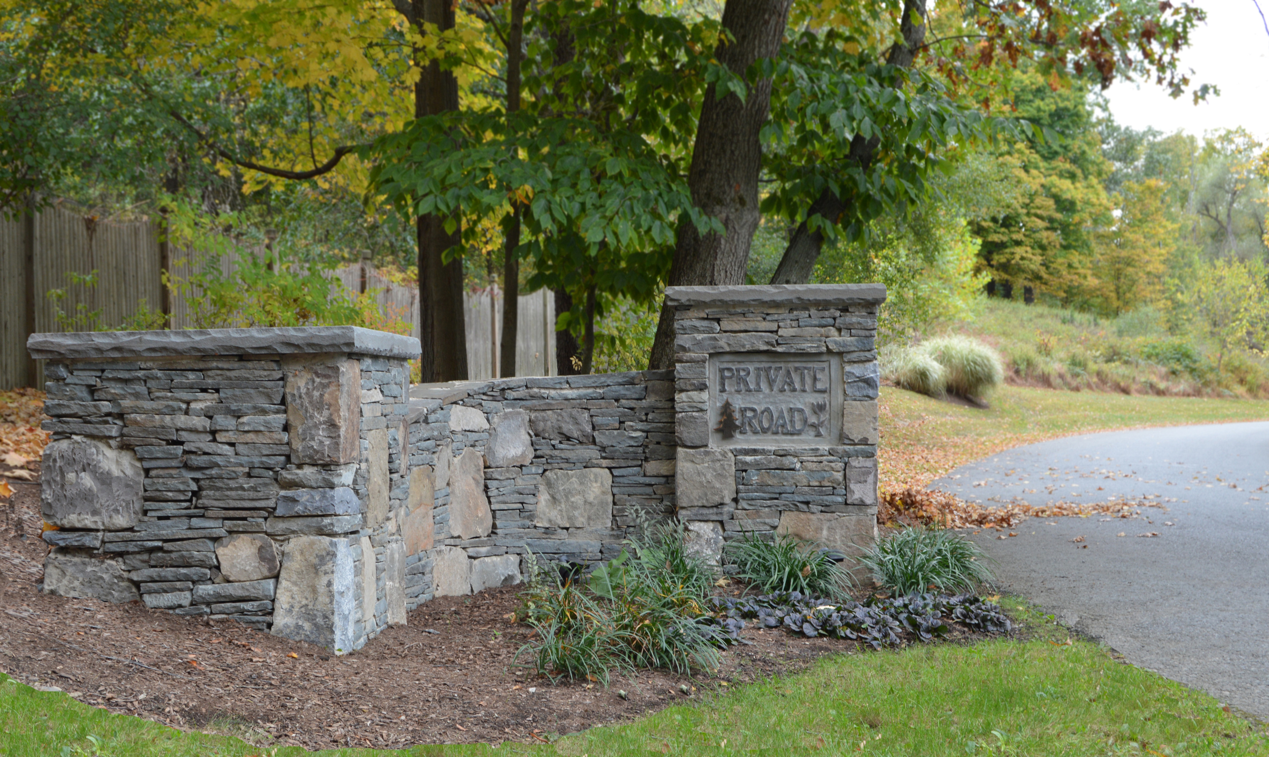 Welcome Home, Natural Stone!<br>Hudson Valley Landscape ... on entryway stone ideas, front porch stone ideas, exterior stone ideas, fence stone ideas, kitchen stone ideas, outdoor stone ideas, house stone ideas, dining room stone ideas, shower stone ideas, walkway stone ideas, pool stone ideas, wall stone ideas, basement stone ideas, bathroom stone ideas, landscaping stone ideas, painting stone ideas, fireplace stone ideas, hot tub stone ideas, bathtub stone ideas, garden stone ideas,