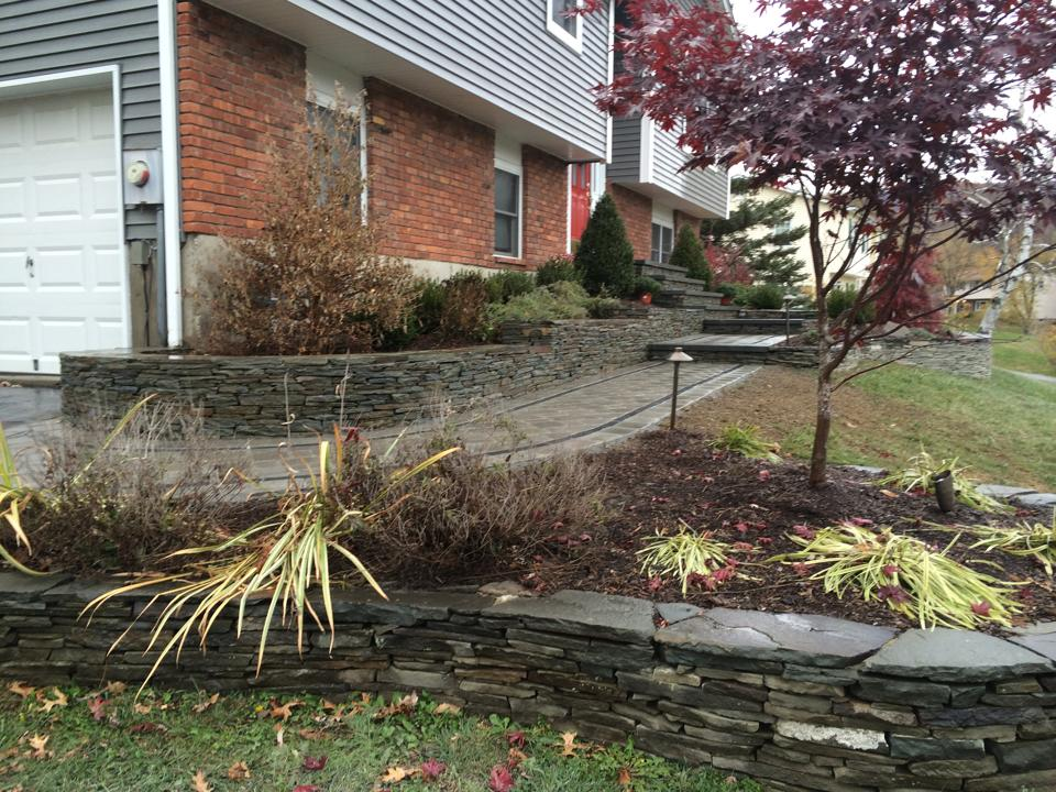 Beautiful landscaping ideas in Chester, New York