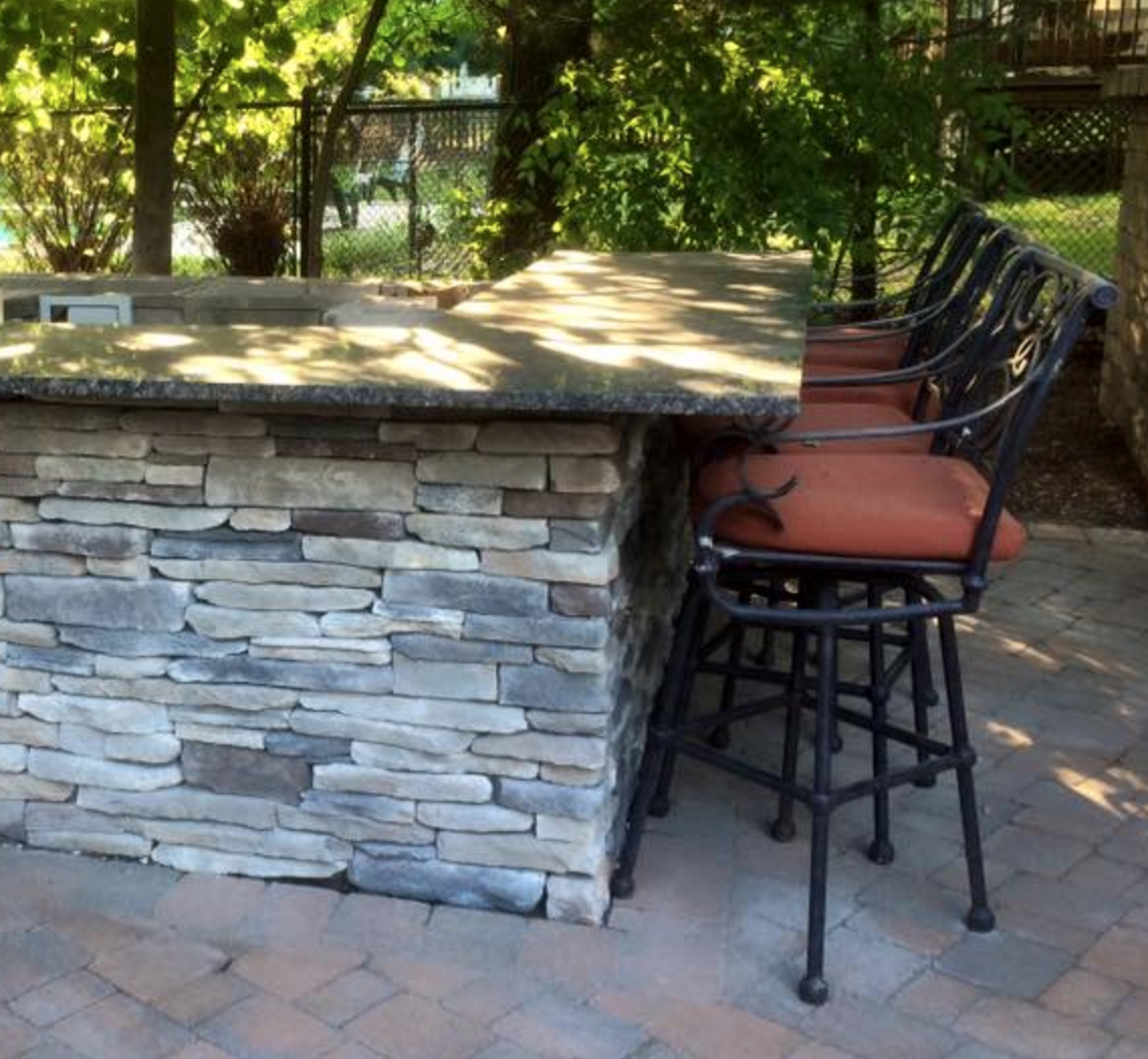 transform your patio in pine hills and bethel ny
