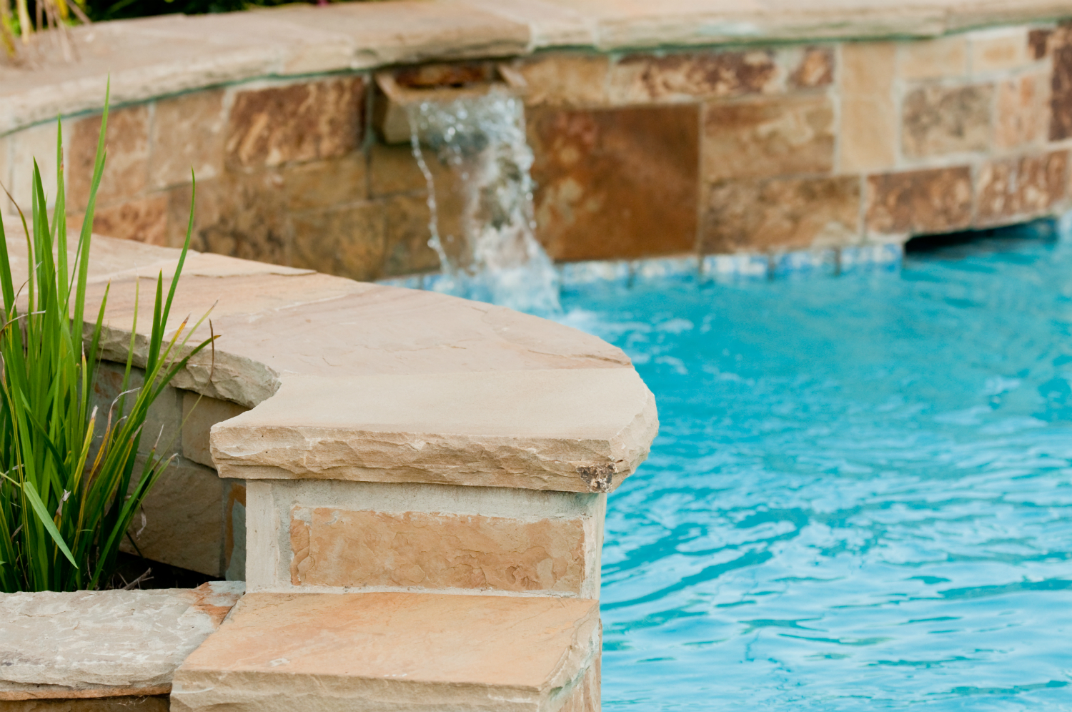5 Perfect Swimming Pool Area Landscaping Ideas for Warwick NY