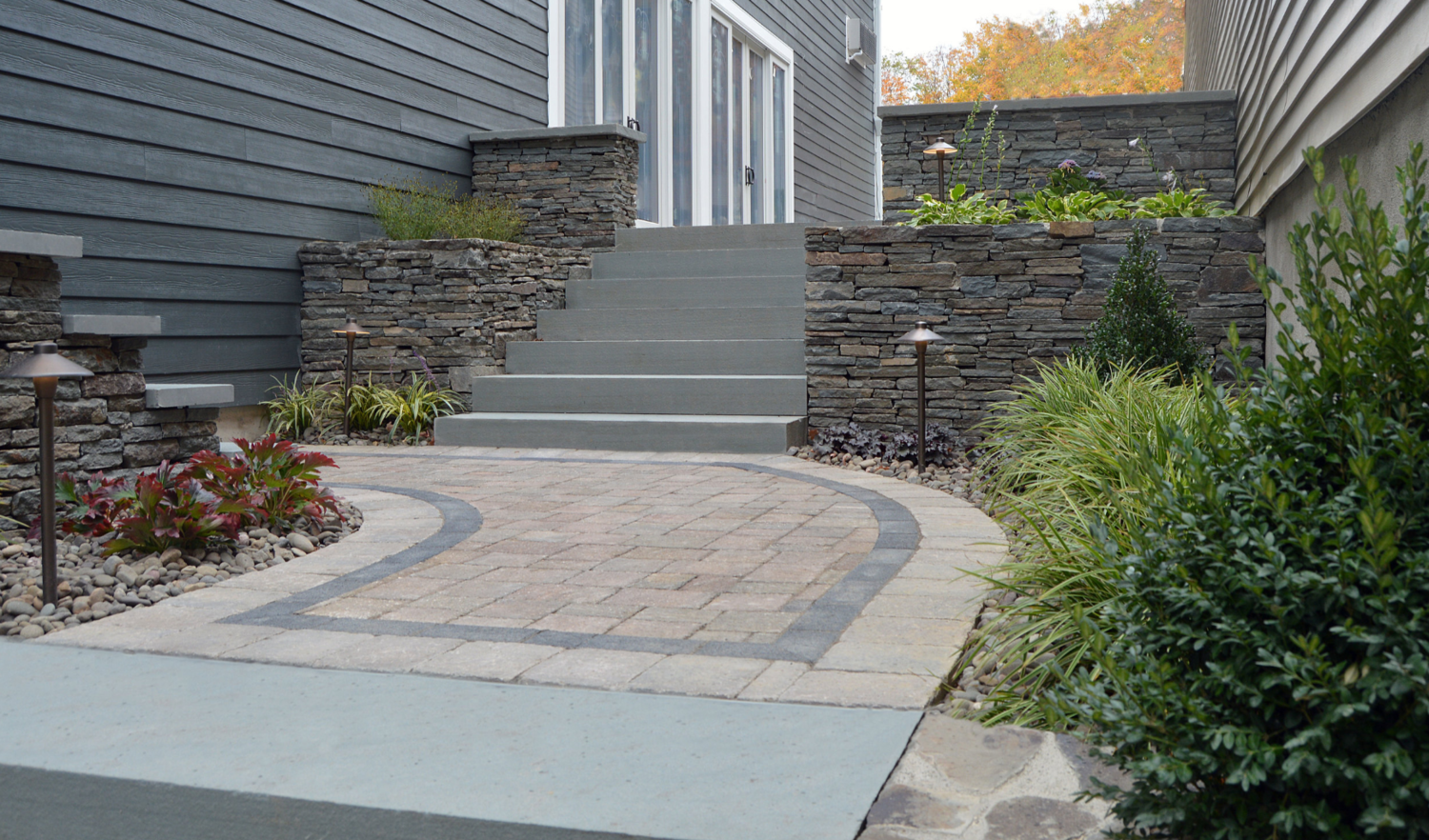 Landscaping Myths Busted in Bethel, NY