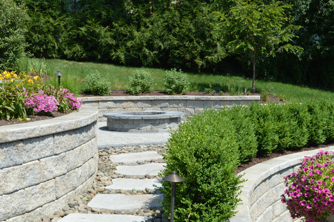 Start Your Masonry Projects Now to Have Them Ready for Spring in Bethel, NY