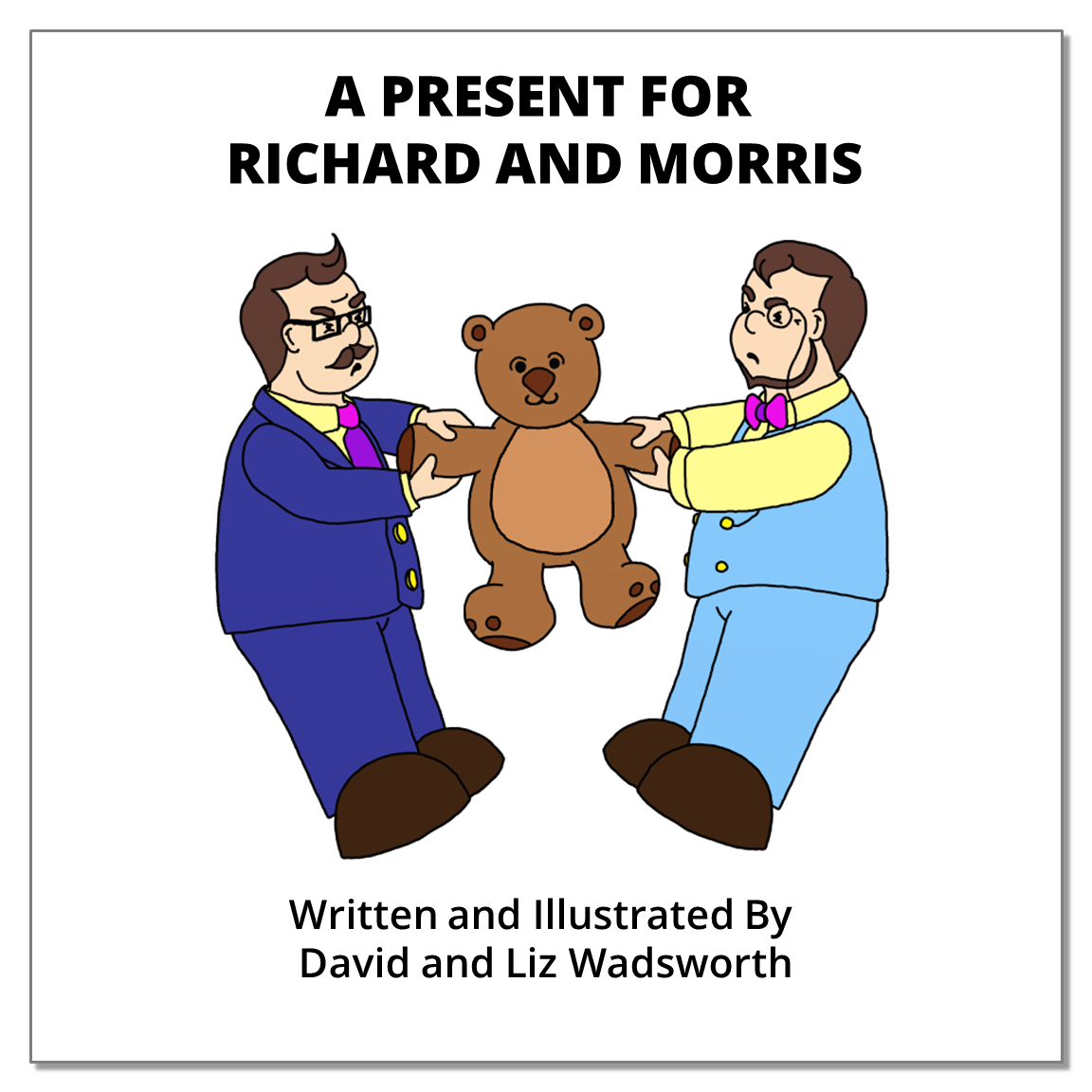 06 - A Present for Richard and Morris.png