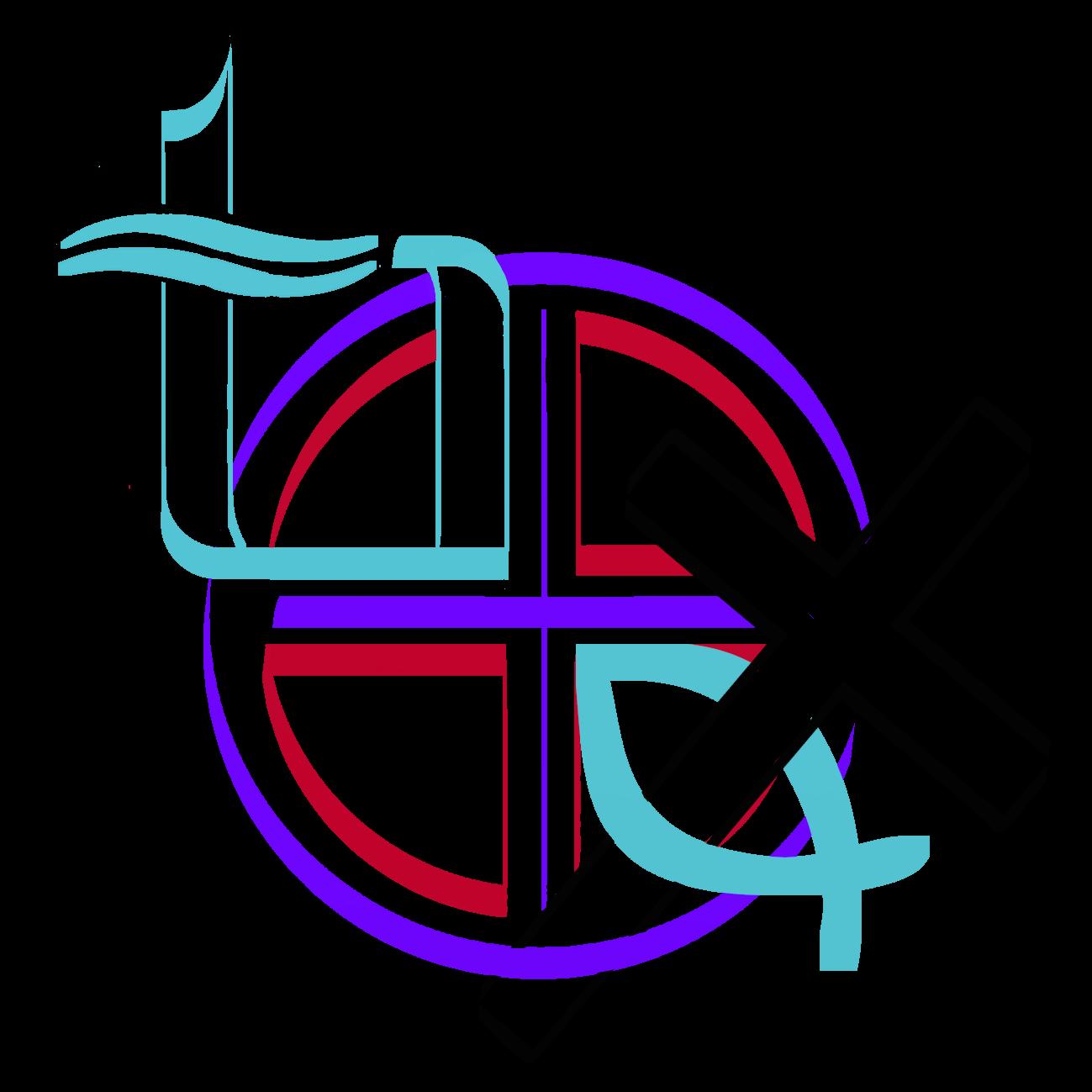 Partner Churches
