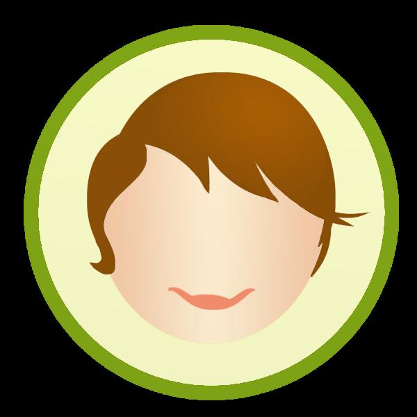 Liz Logo.png