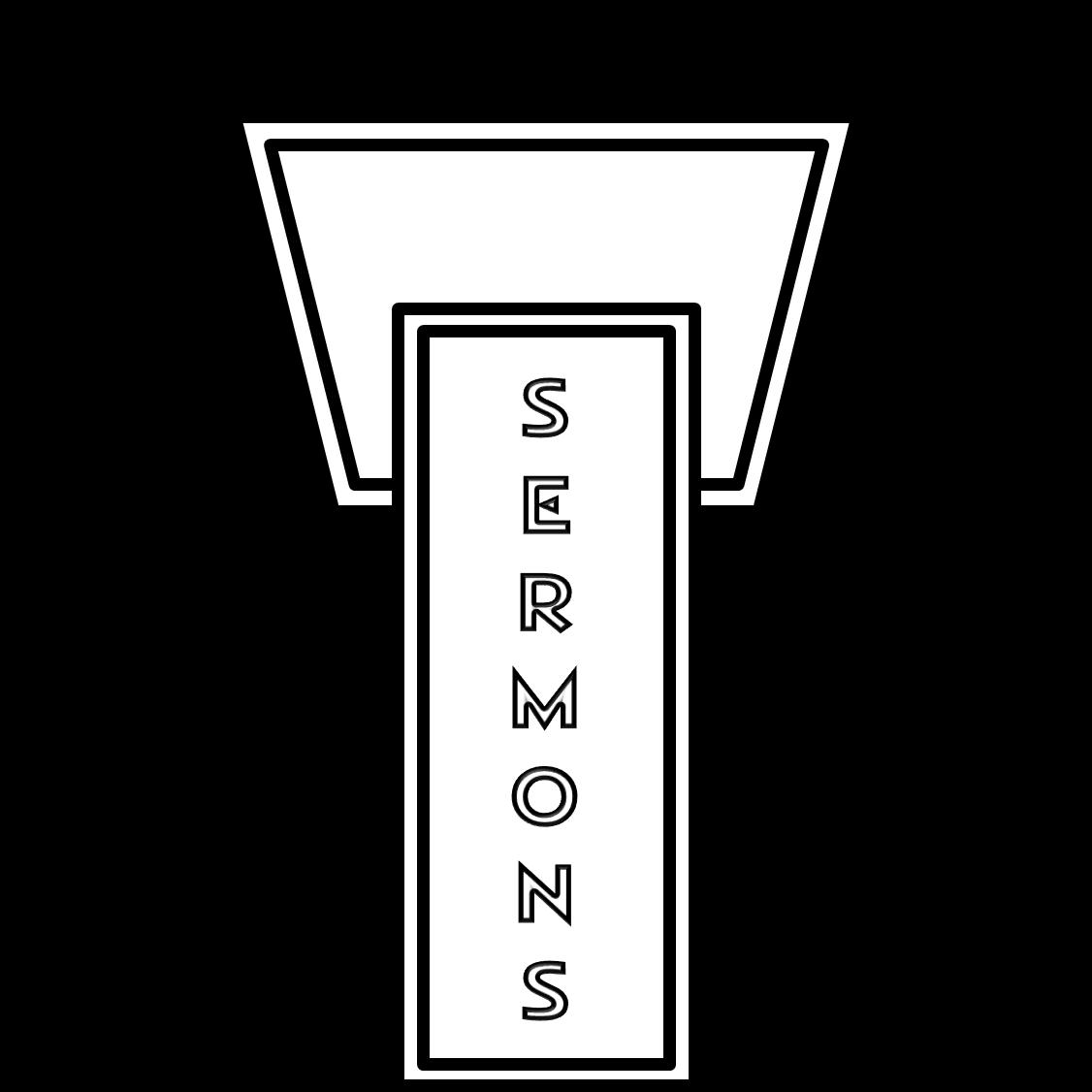 sermons logo.png