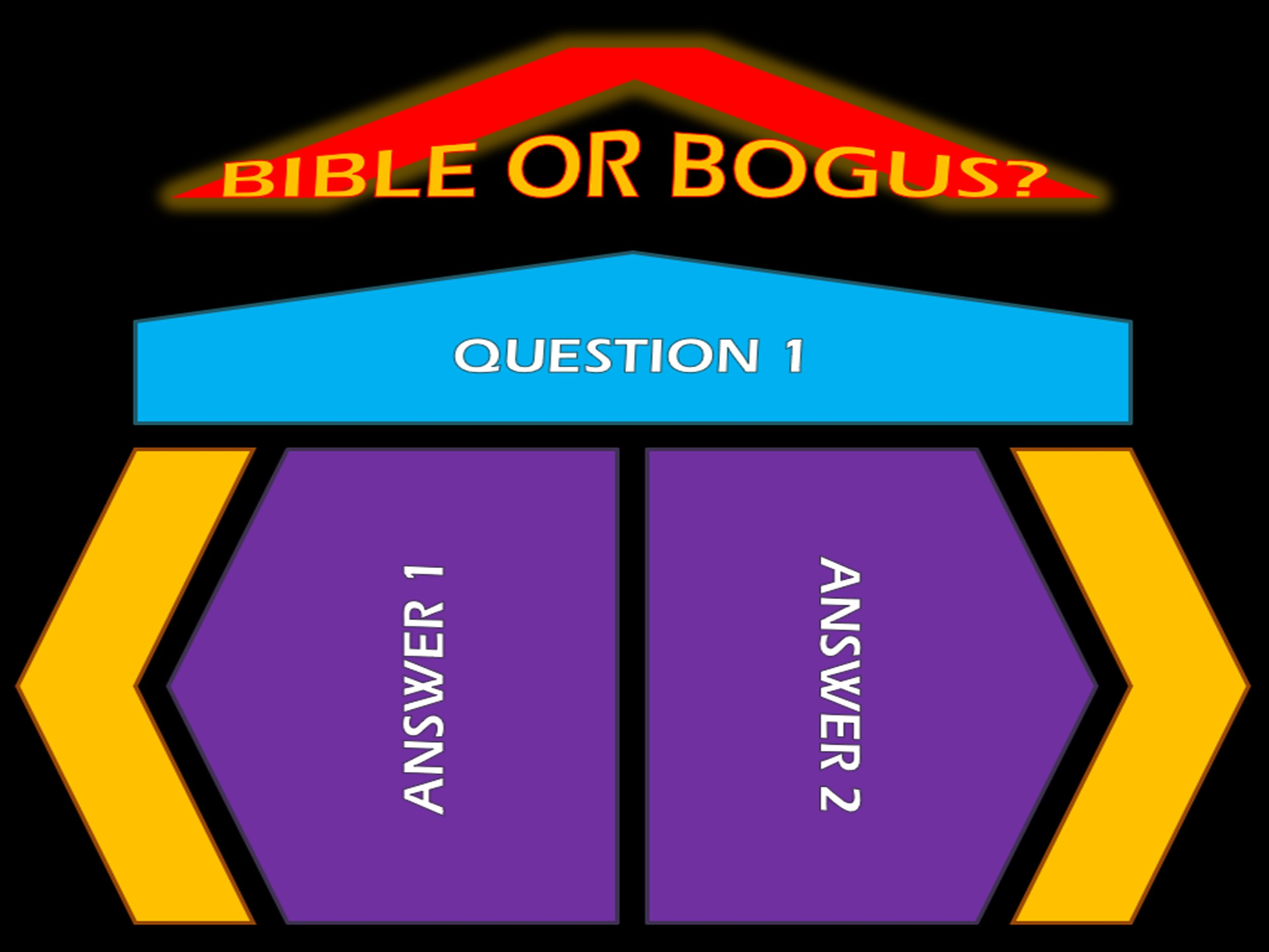 Bible Or Bogus.jpg