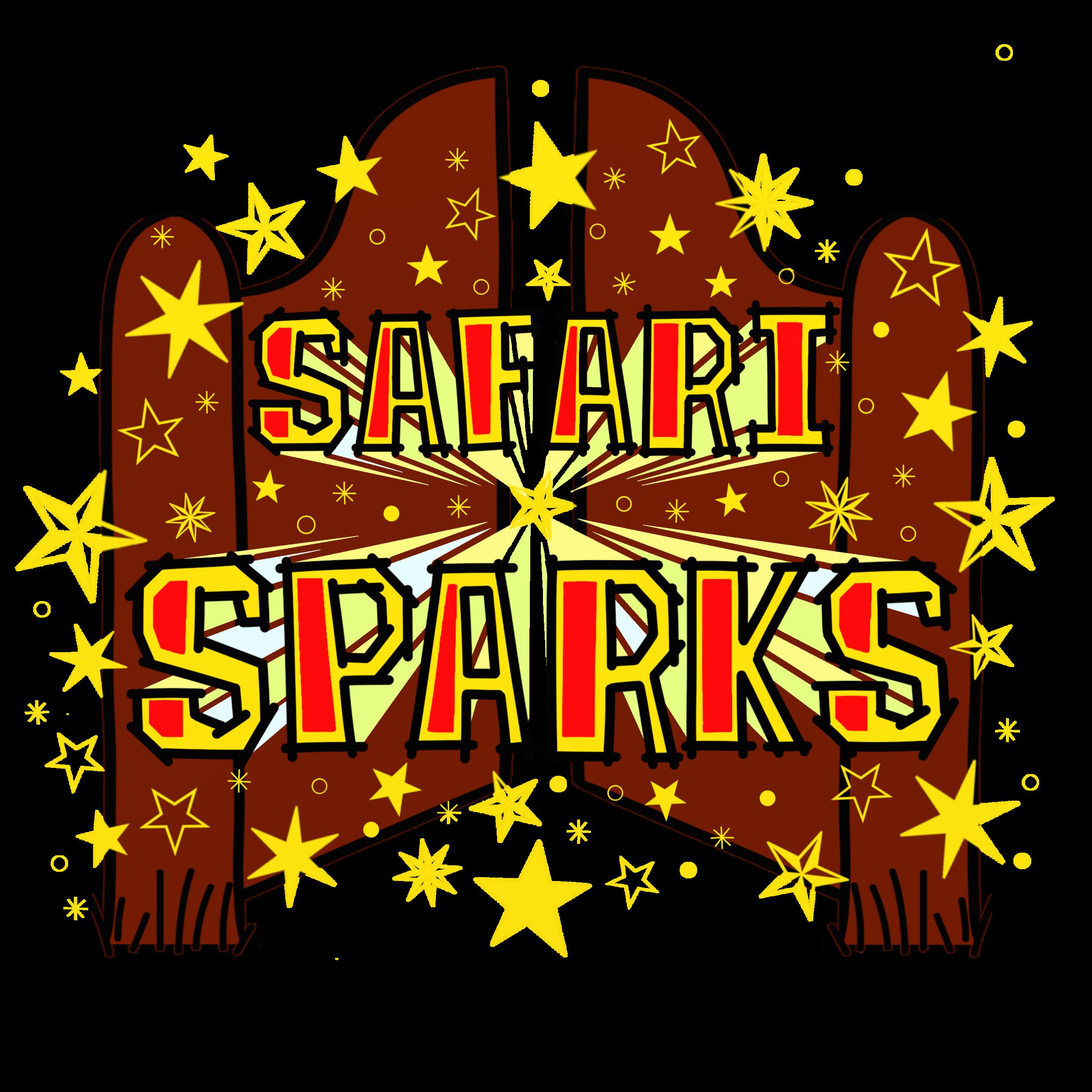 safarisparks1.png