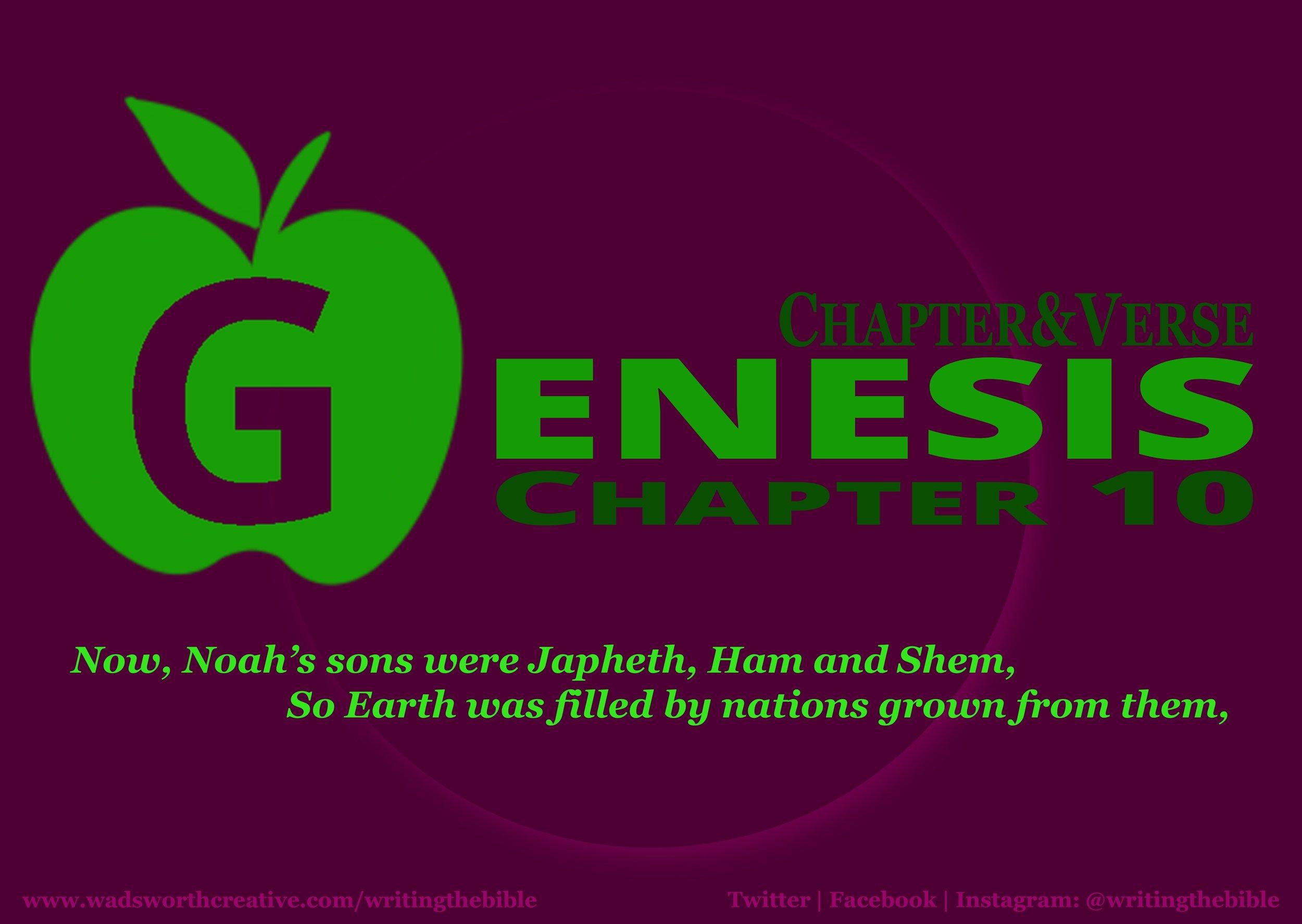 0010 Genesis 10 - Website.JPG