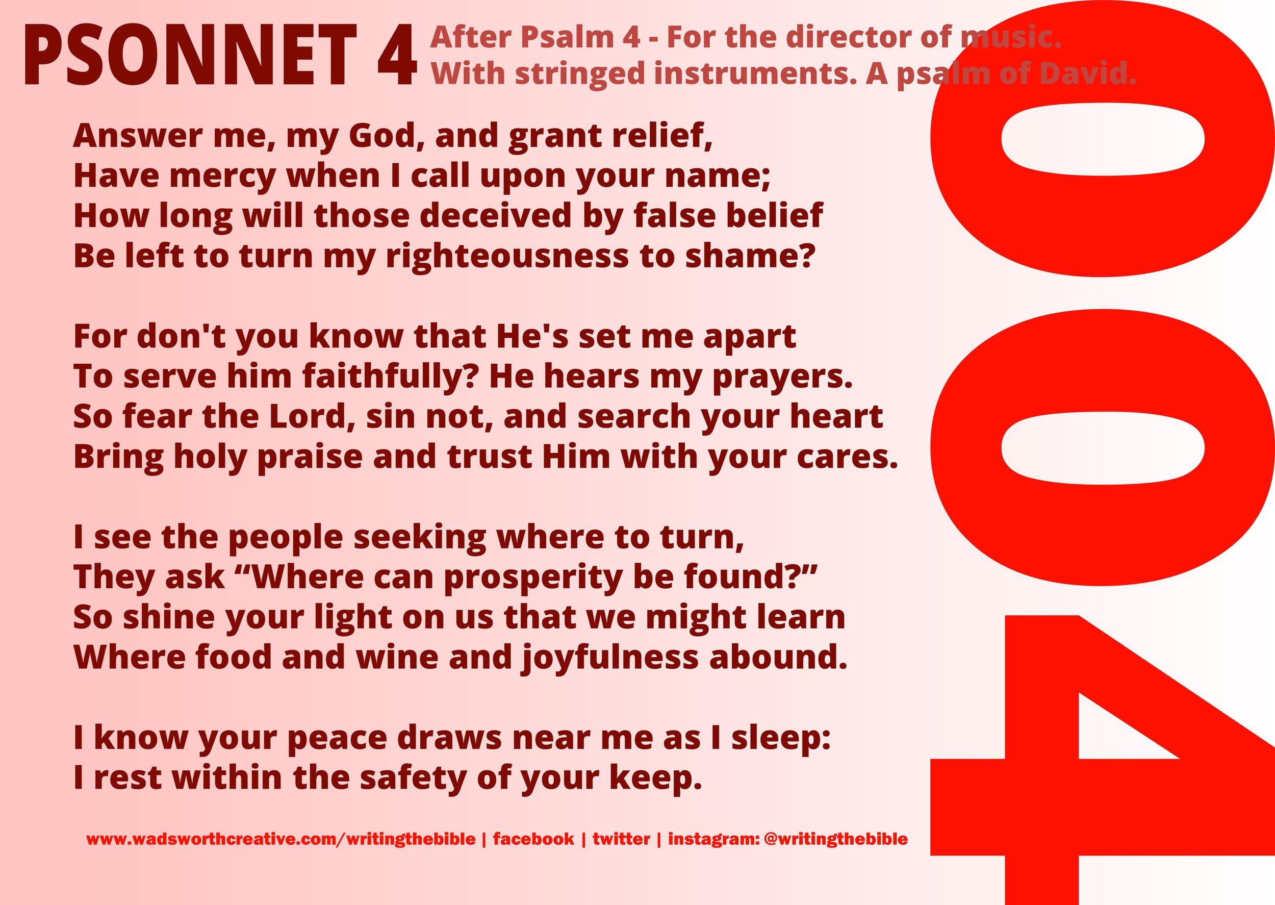 Psonnet 004 - Website.jpg