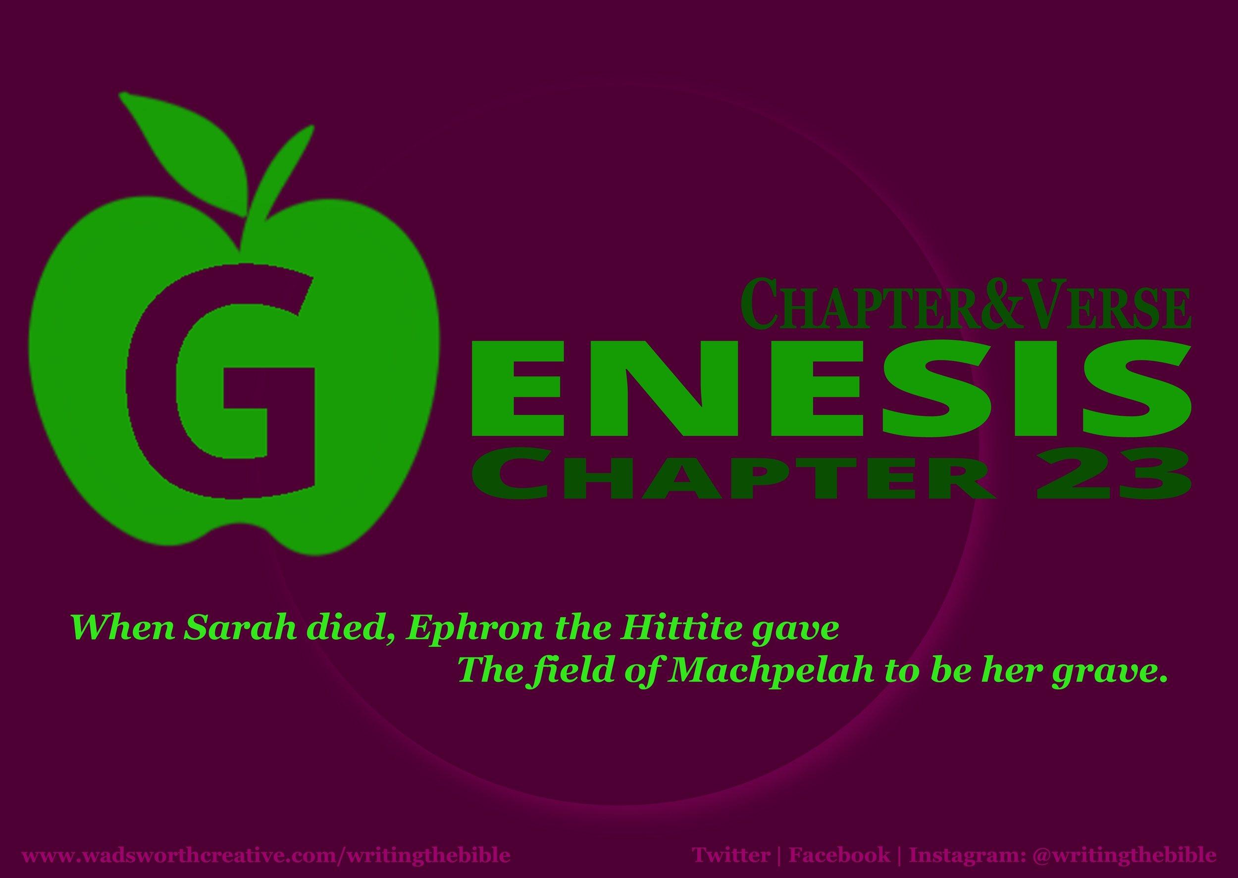 0023 Genesis 23 - Website.JPG