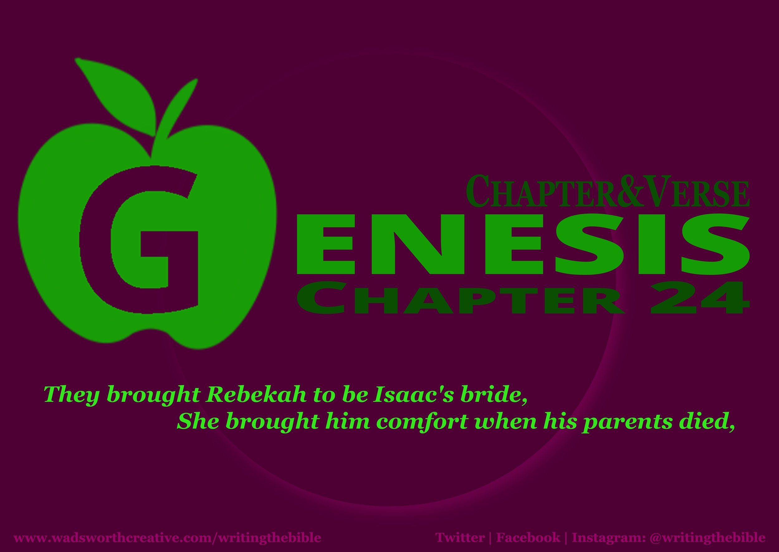 0024 Genesis 24 - Website.JPG