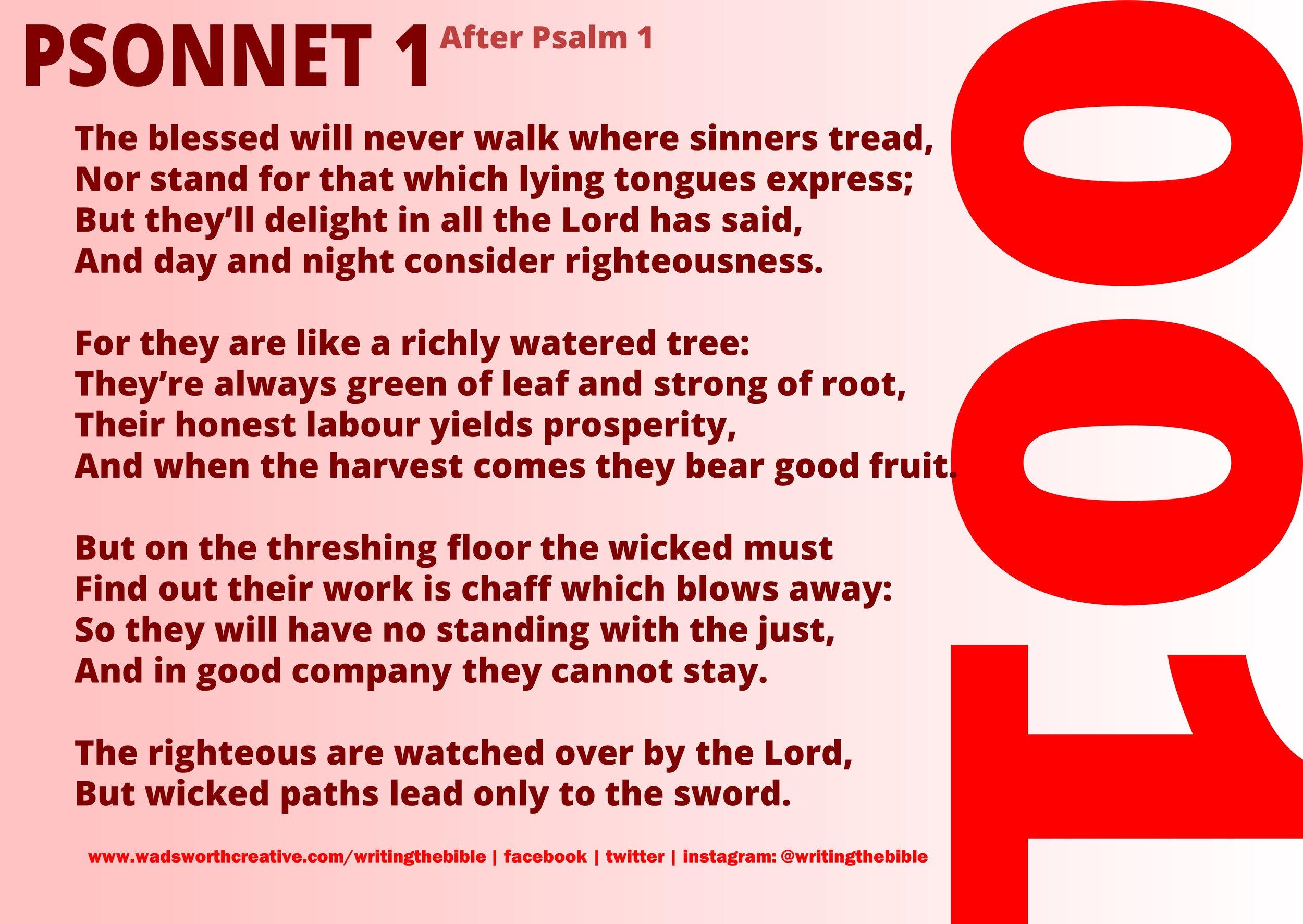 Psonnet 001 - Website.jpg