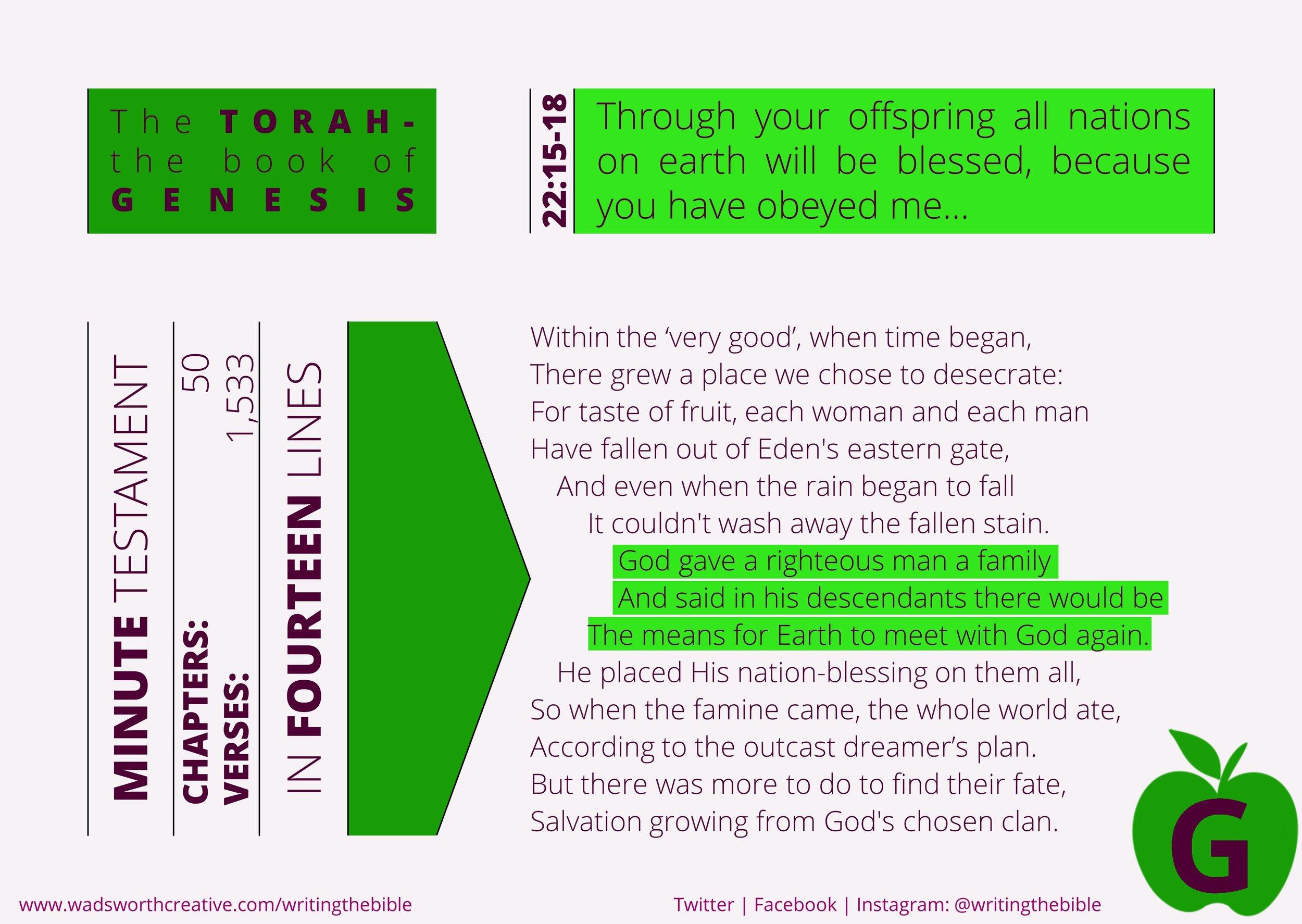 01 Genesis Website.jpg