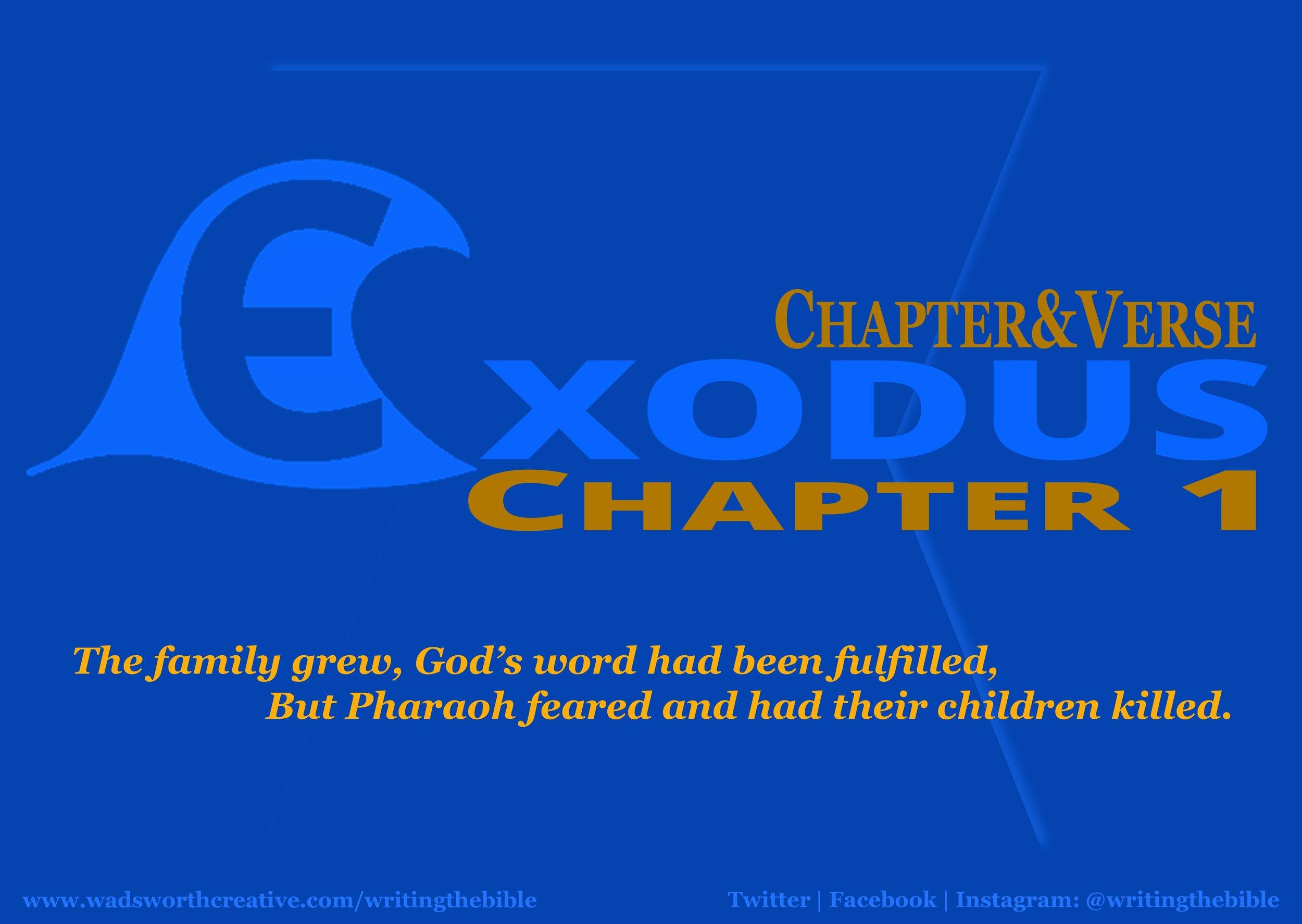 0051 Exodus 1 - Website.JPG