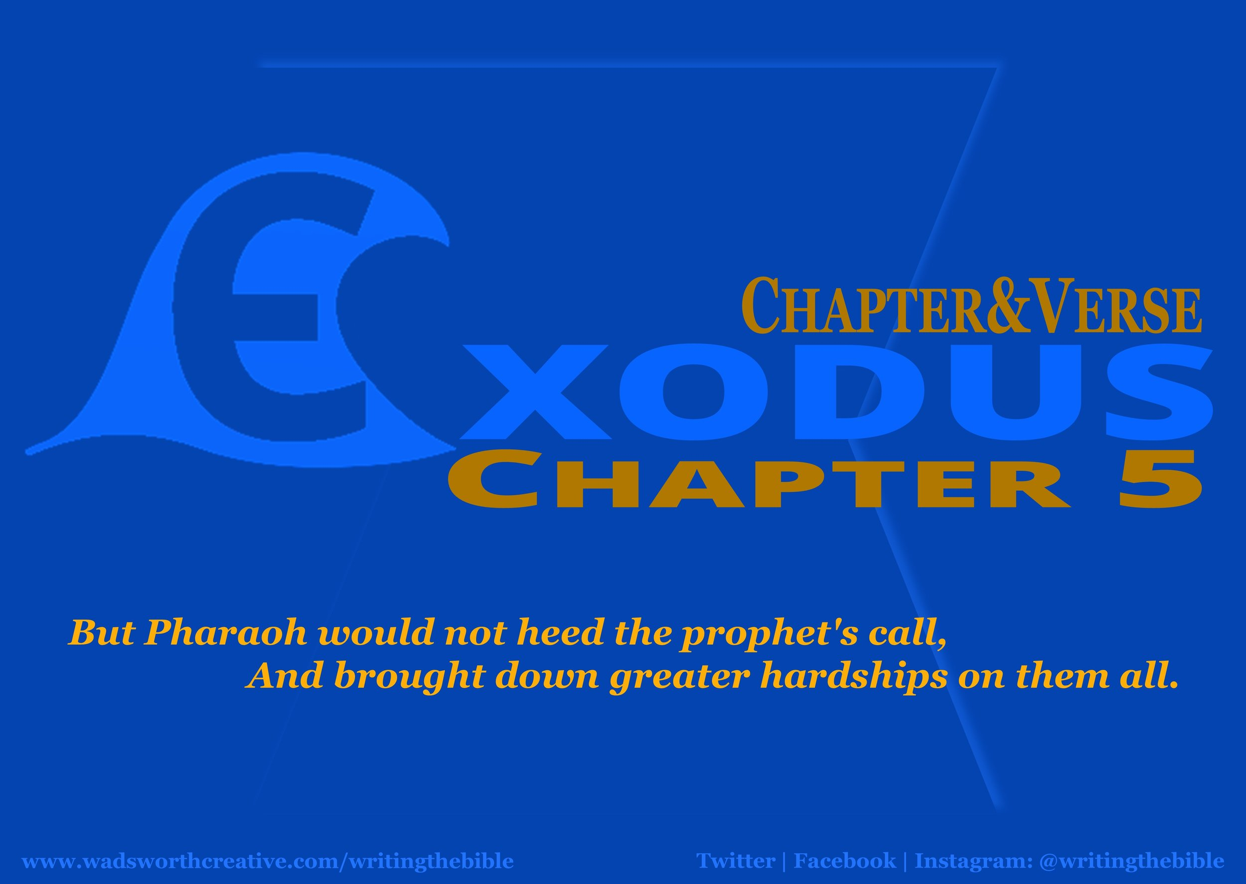 0055 Exodus 5 - Website.JPG