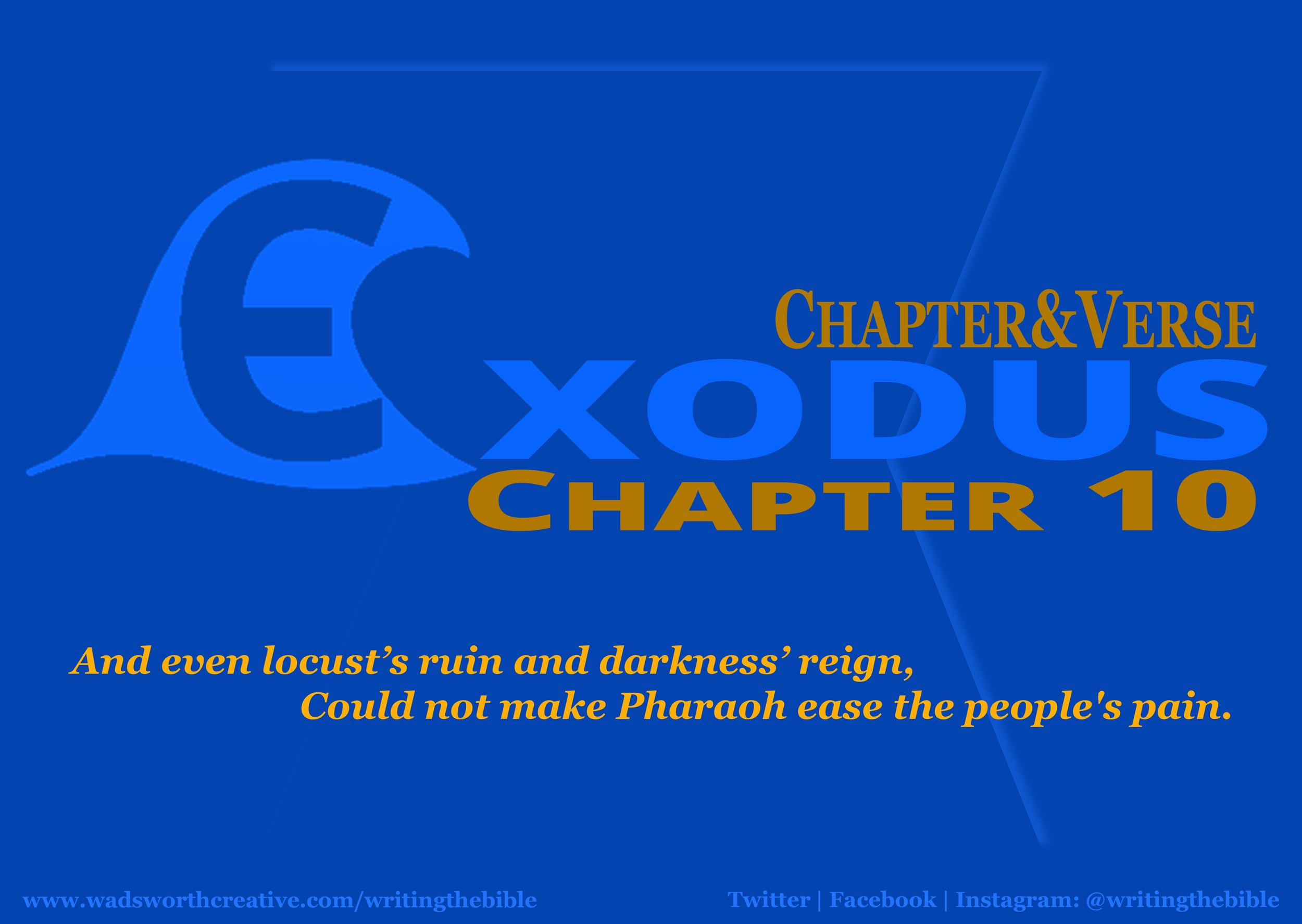 0060 Exodus 10 - Website.JPG