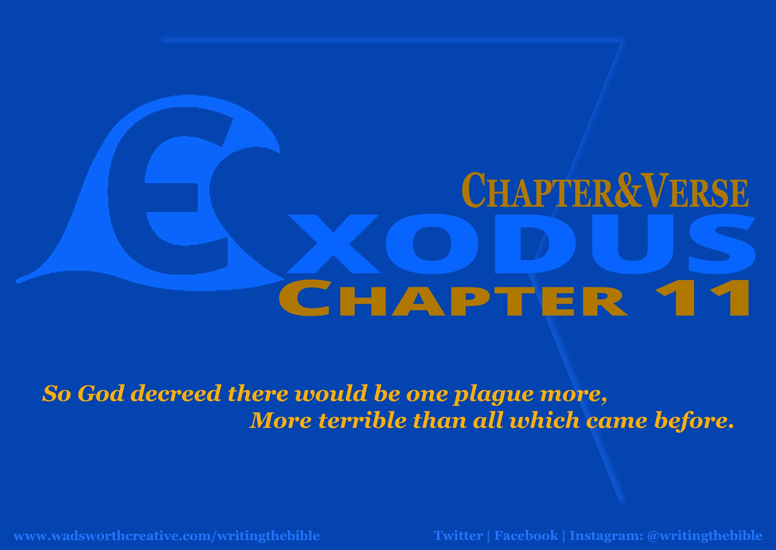 0061 Exodus 11 - Website.JPG