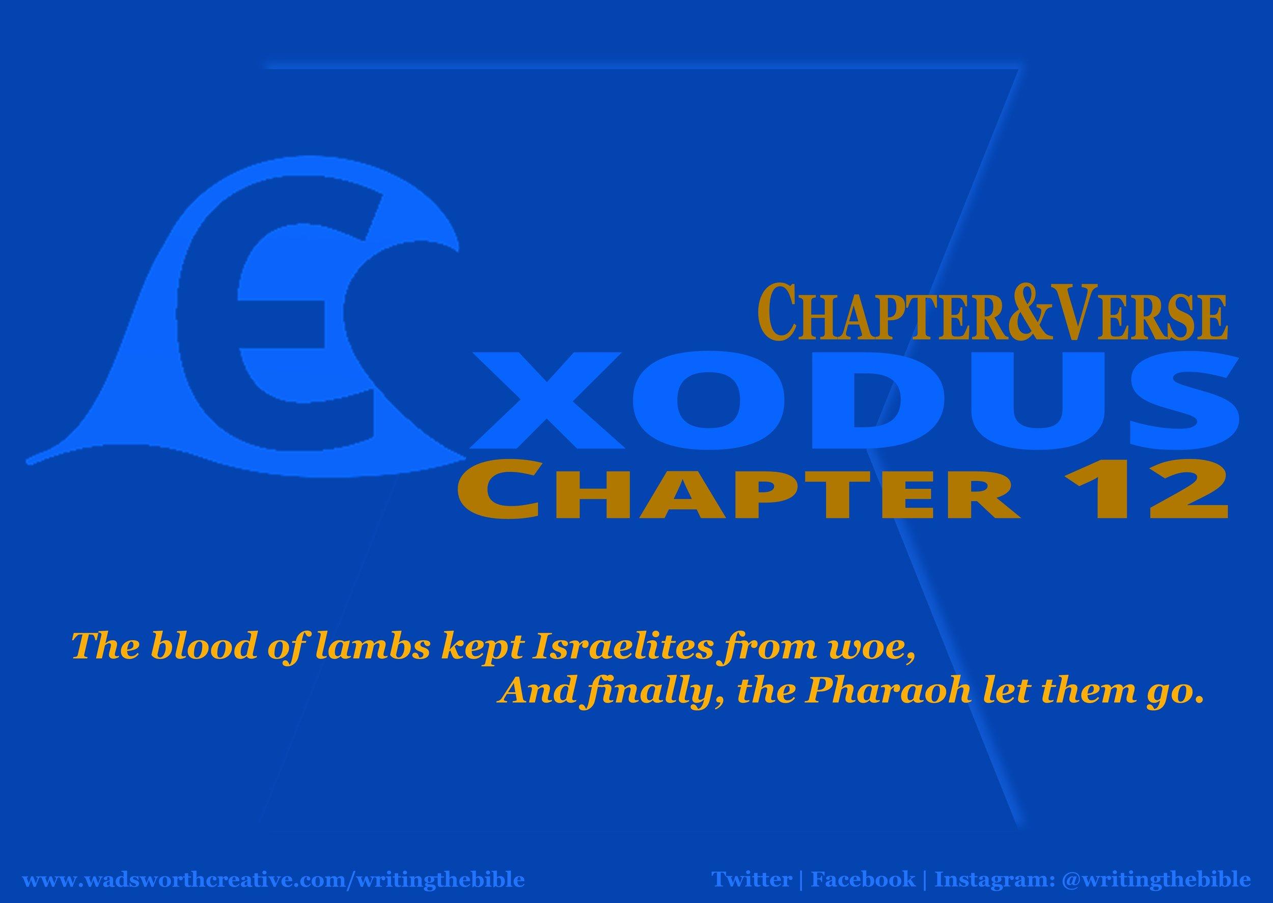 0062 Exodus 12 - Website.JPG