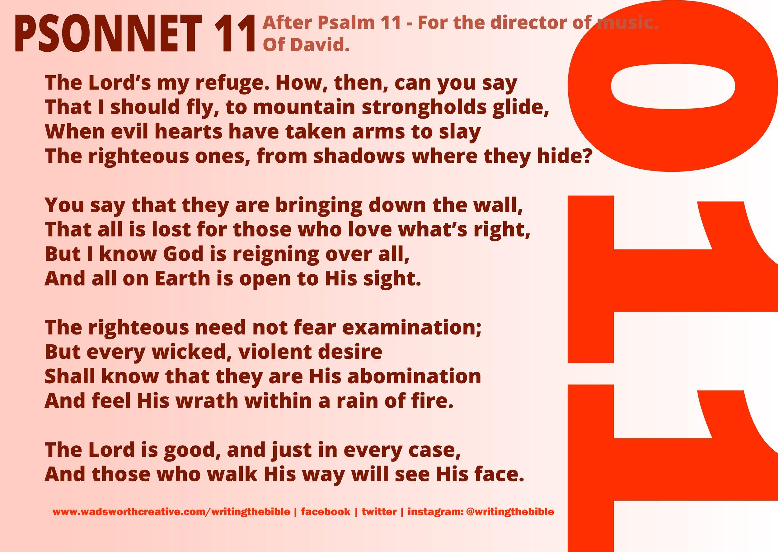 Psonnet 011 - Website.jpg