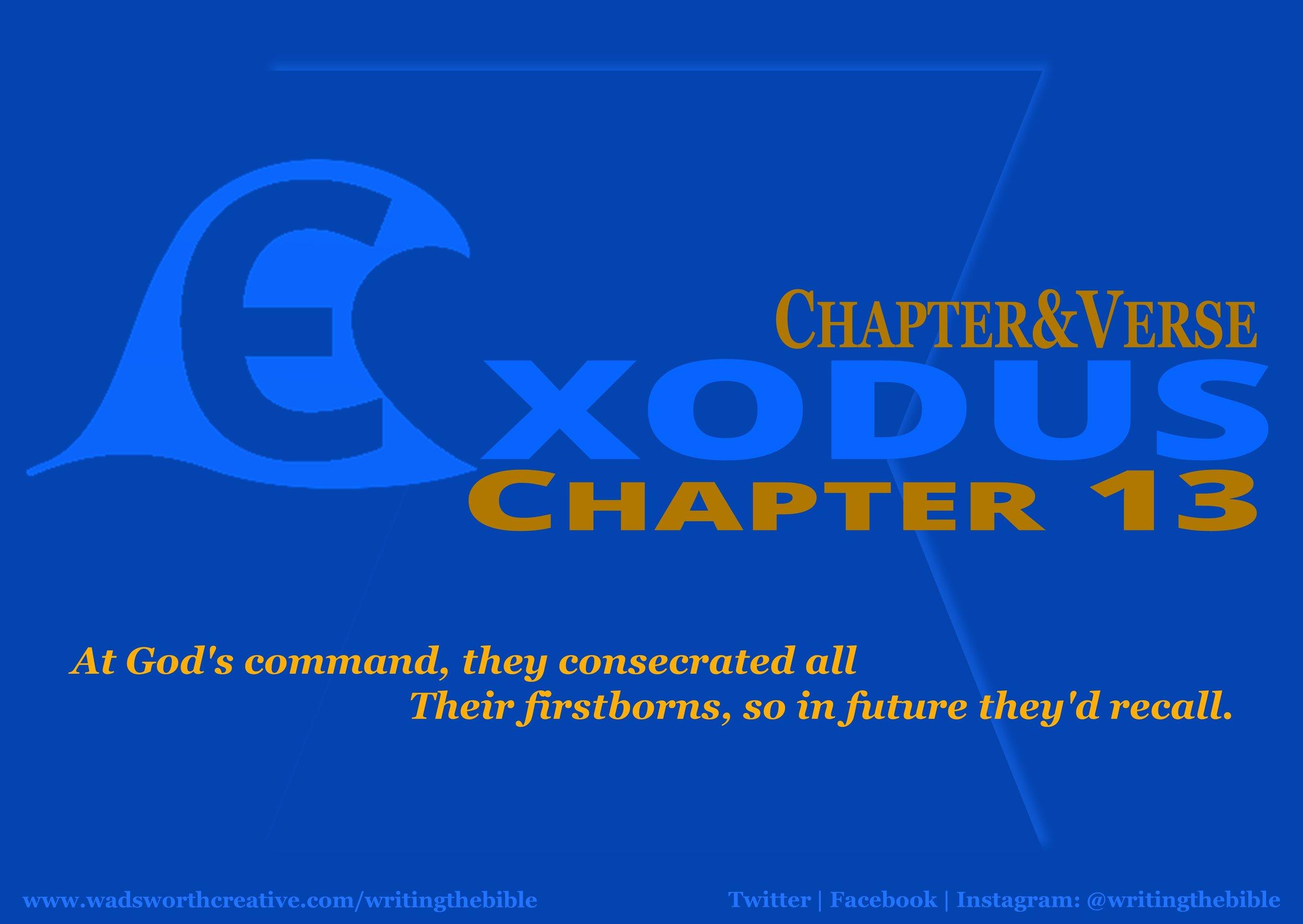 0063 Exodus 13 - Website.JPG