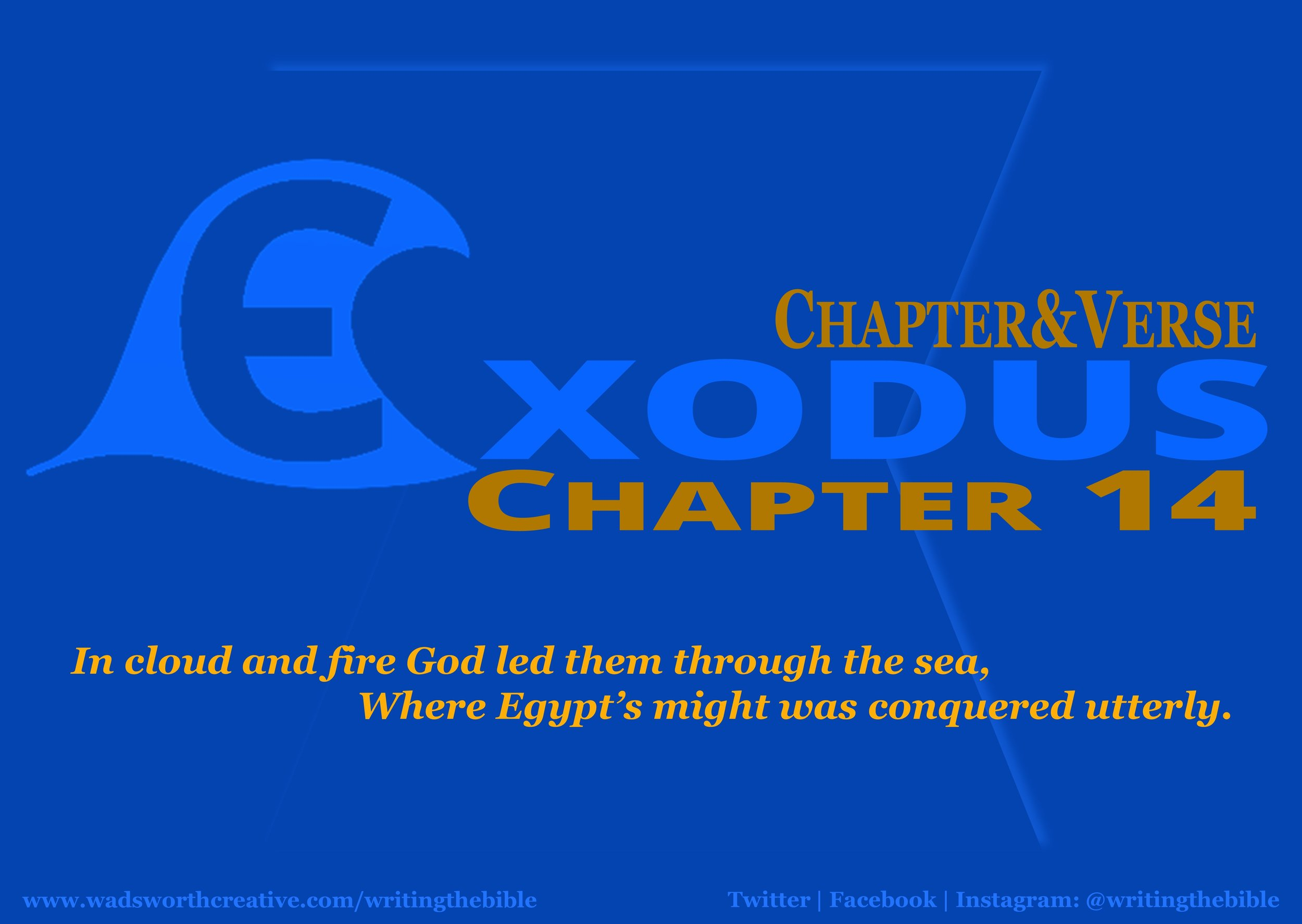 0064 Exodus 14 - Website.JPG