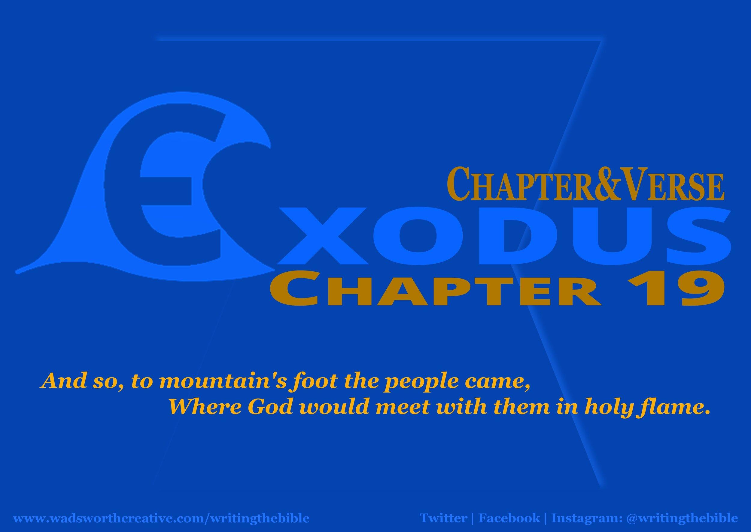 0069 Exodus 19 - Website.JPG