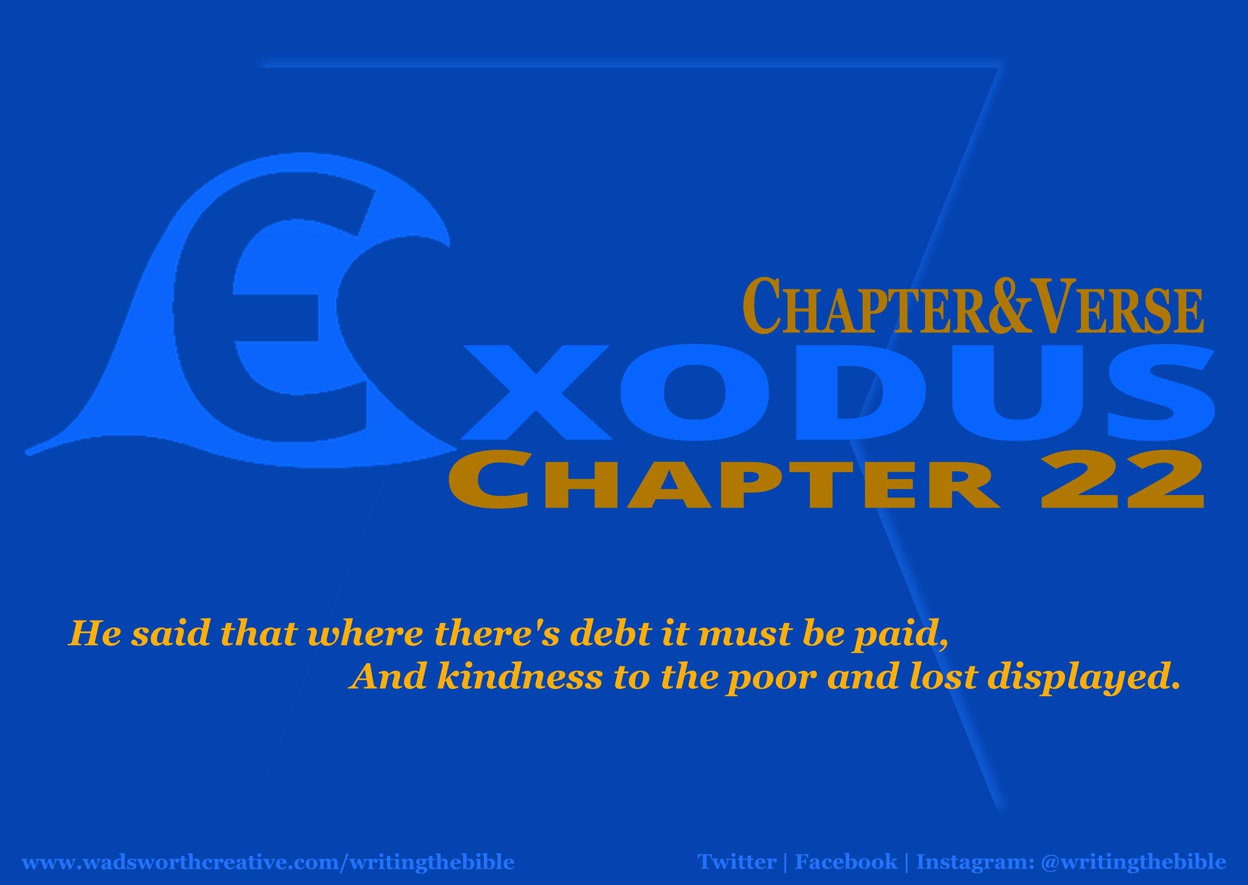 0072 Exodus 22 - Website.JPG
