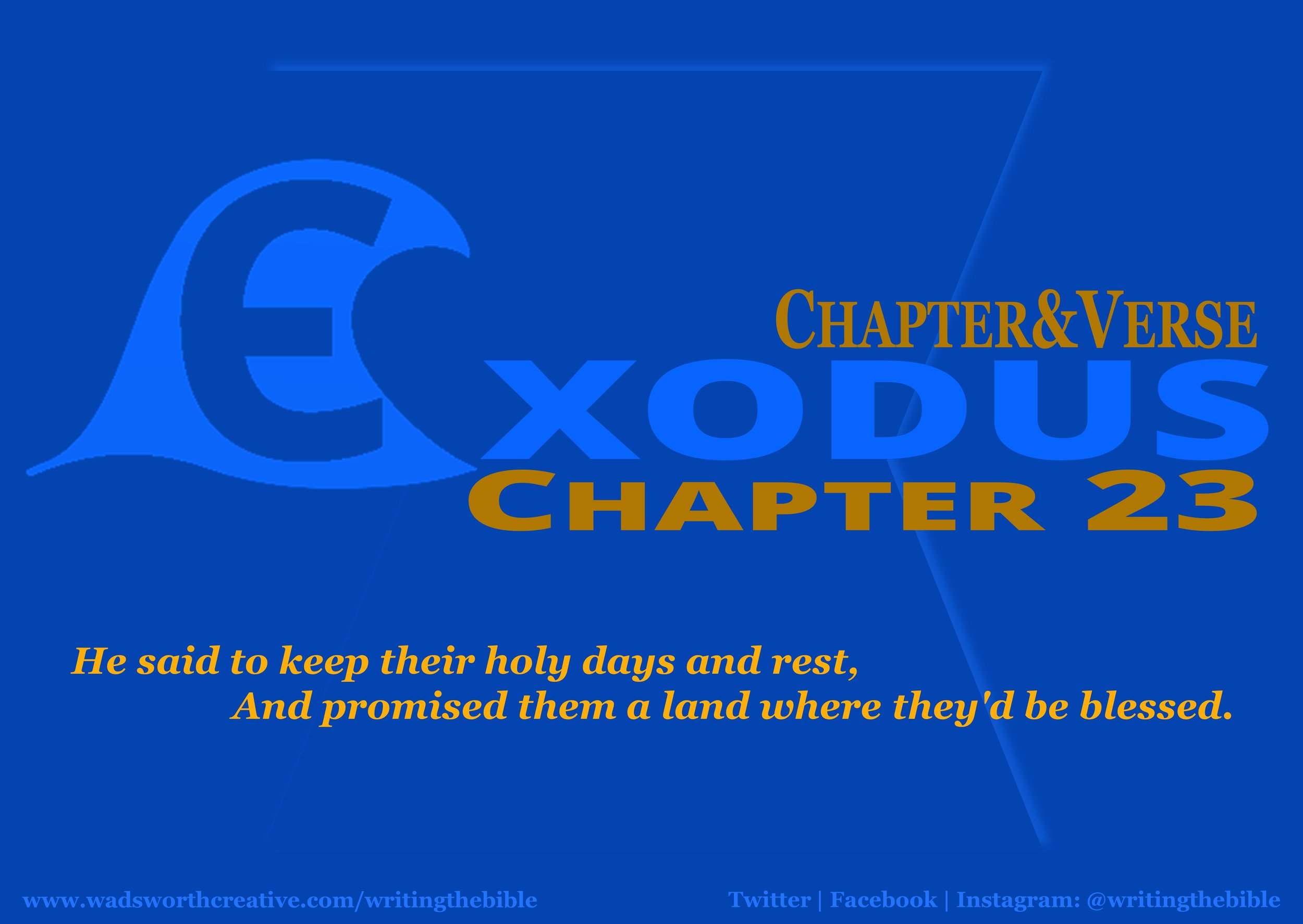 0073 Exodus 23 - Website.JPG
