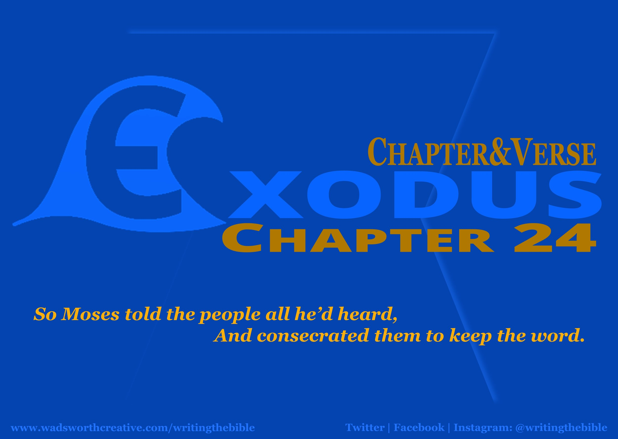 0074 Exodus 24 - Website.JPG