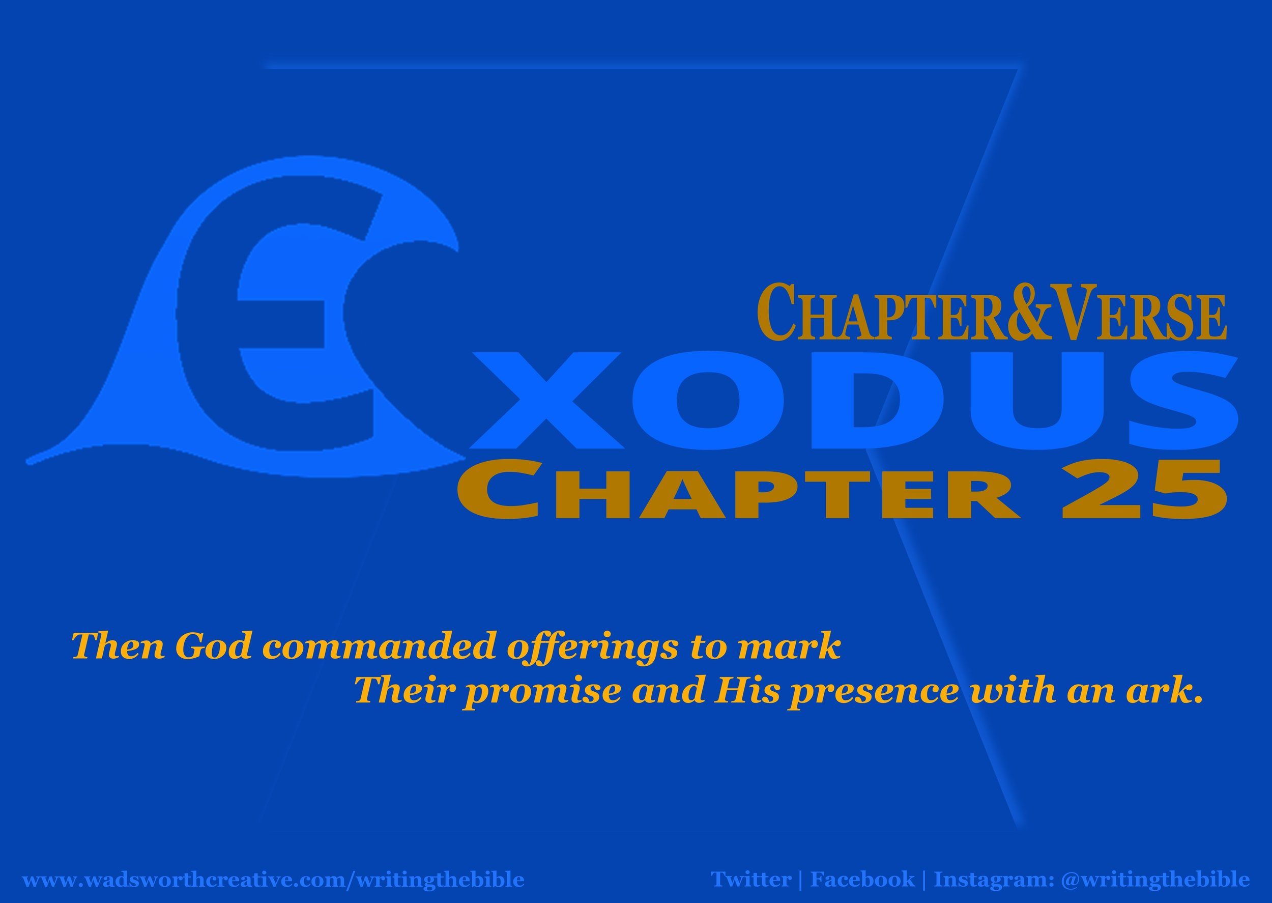 0075 Exodus 25 - Website.JPG