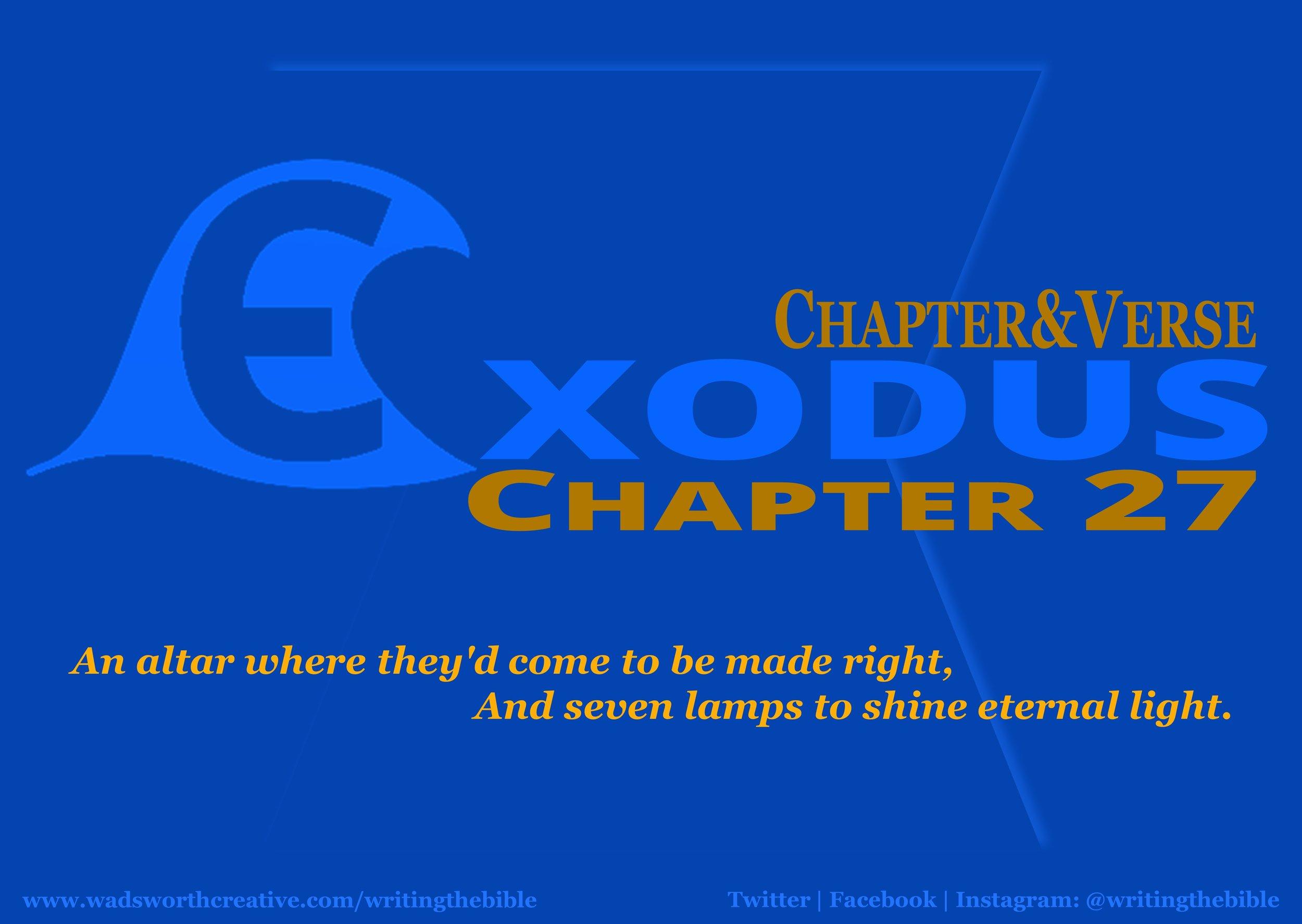 0077 Exodus 27 - Website.JPG