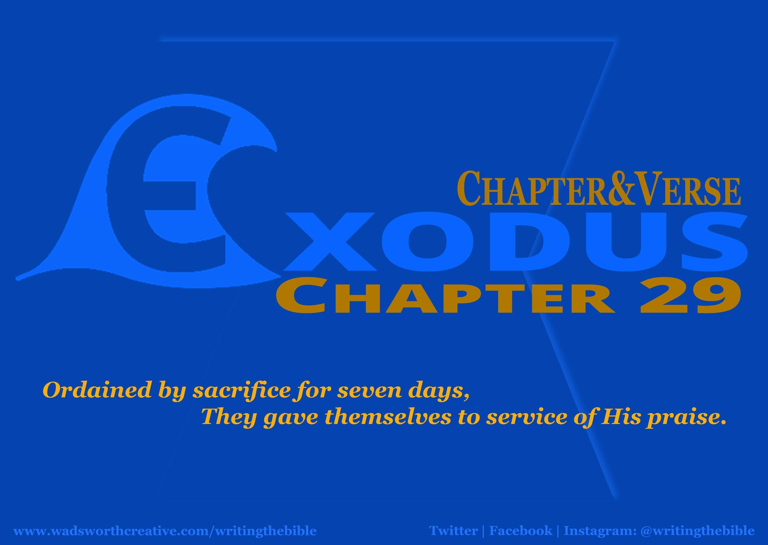 0079 Exodus 29 - Website.JPG