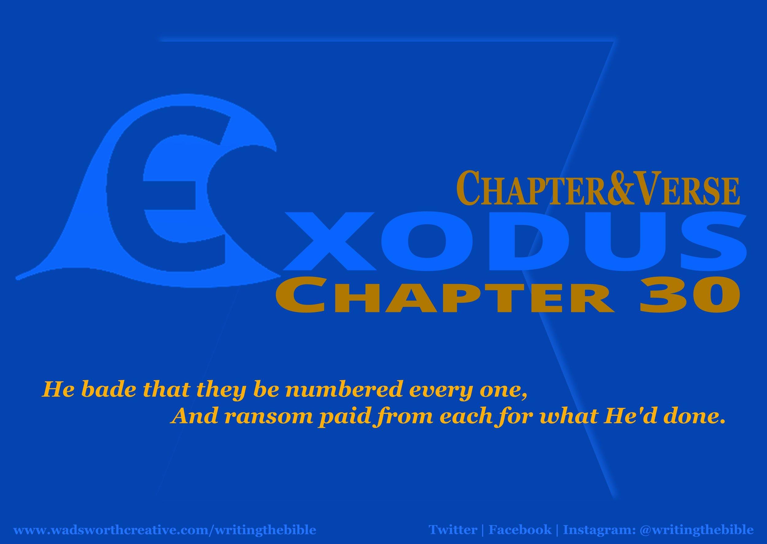 0080 Exodus 30 - Website.JPG