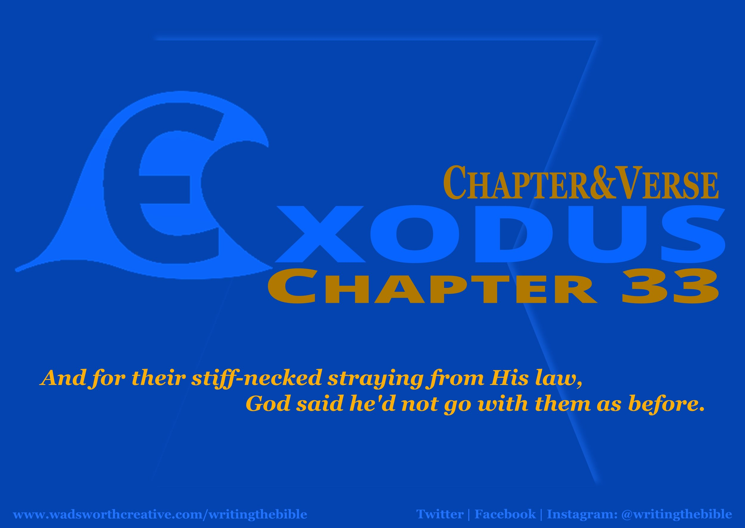 0083 Exodus 33 - Website.JPG
