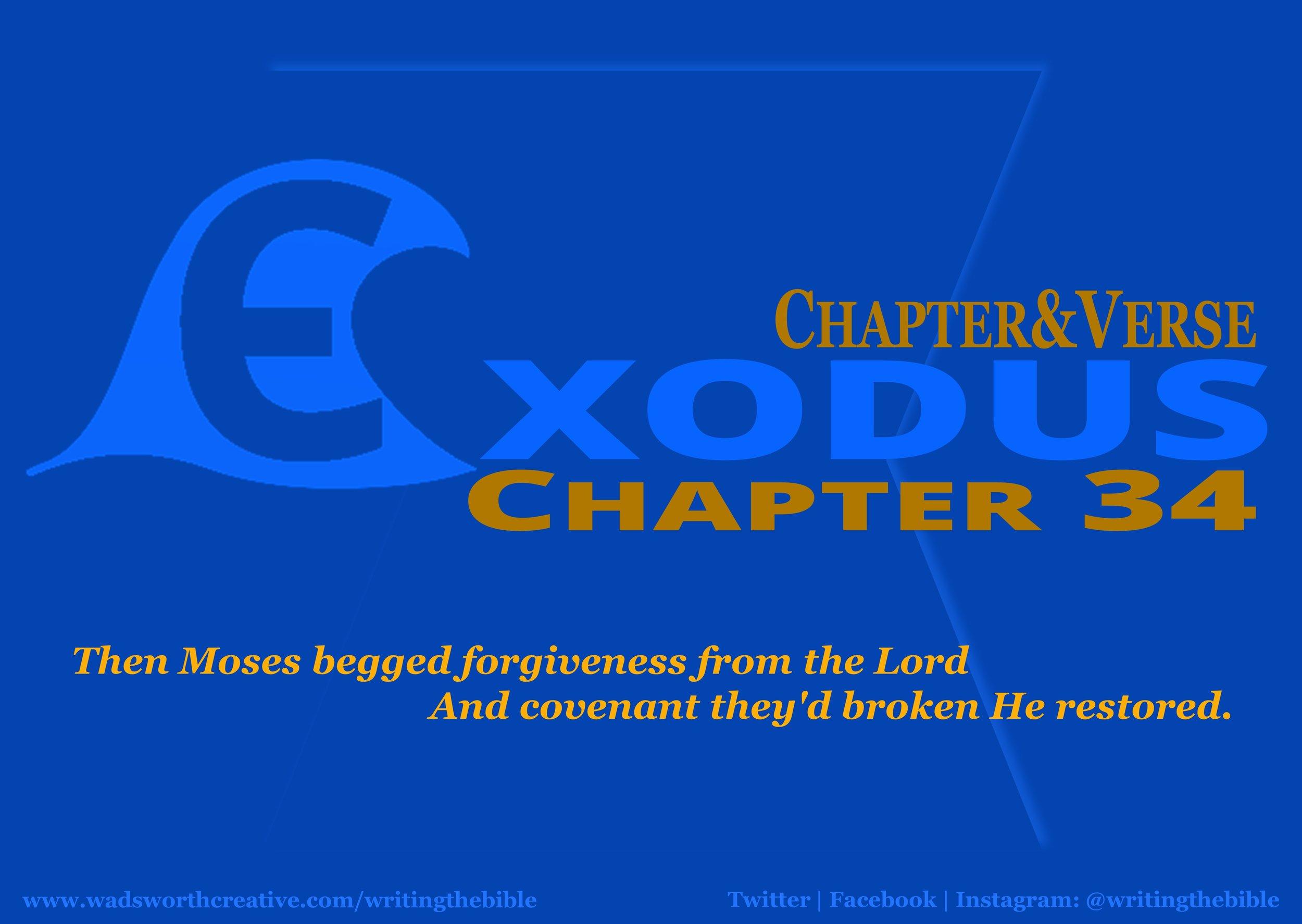 0084 Exodus 34 - Website.JPG