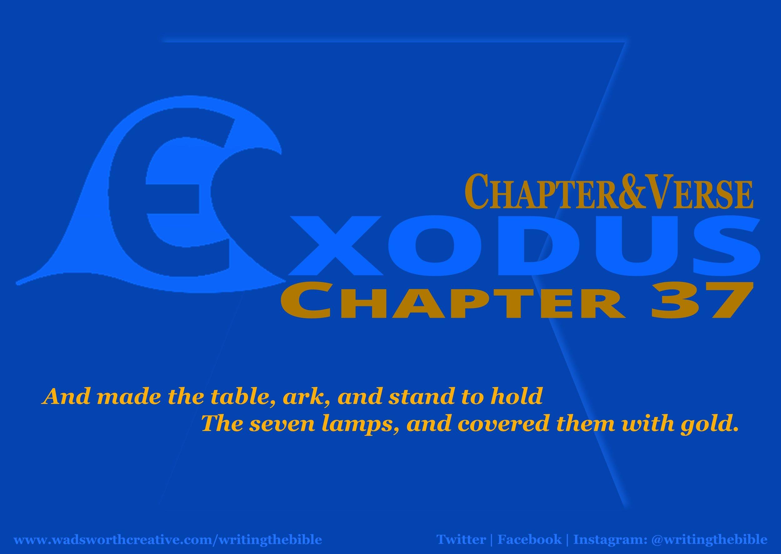 0087 Exodus 37 - Website.JPG