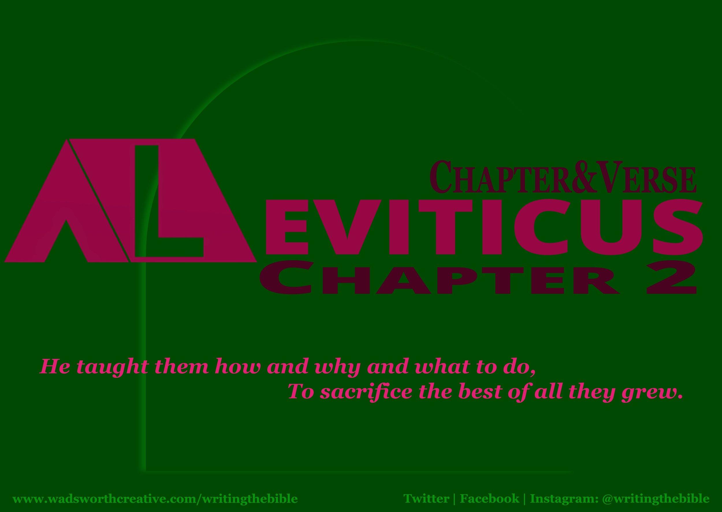 0092 Leviticus 2 - Website.JPG