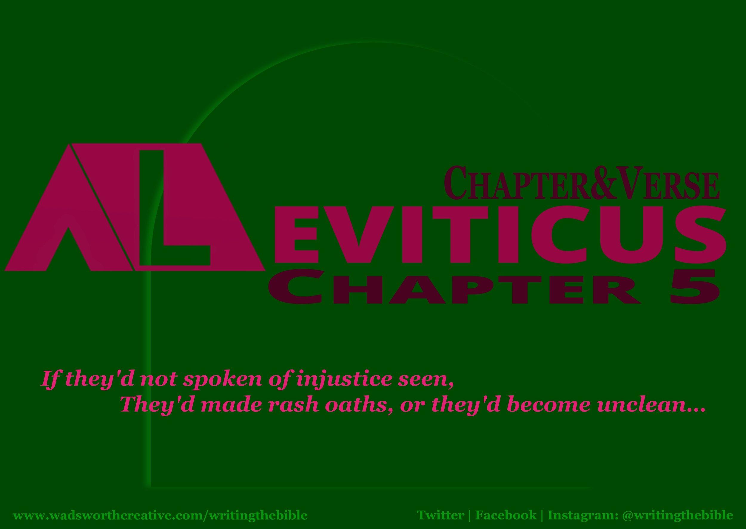 0095 Leviticus 5 - Website.JPG